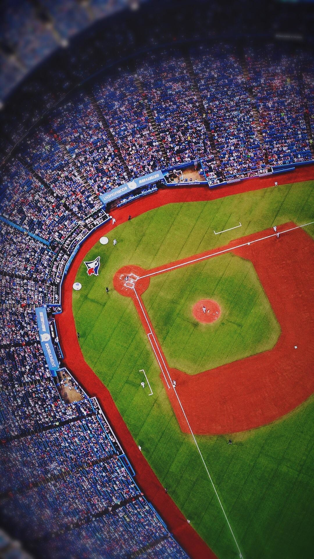 Washington Nationals Wallpapers 47 Images