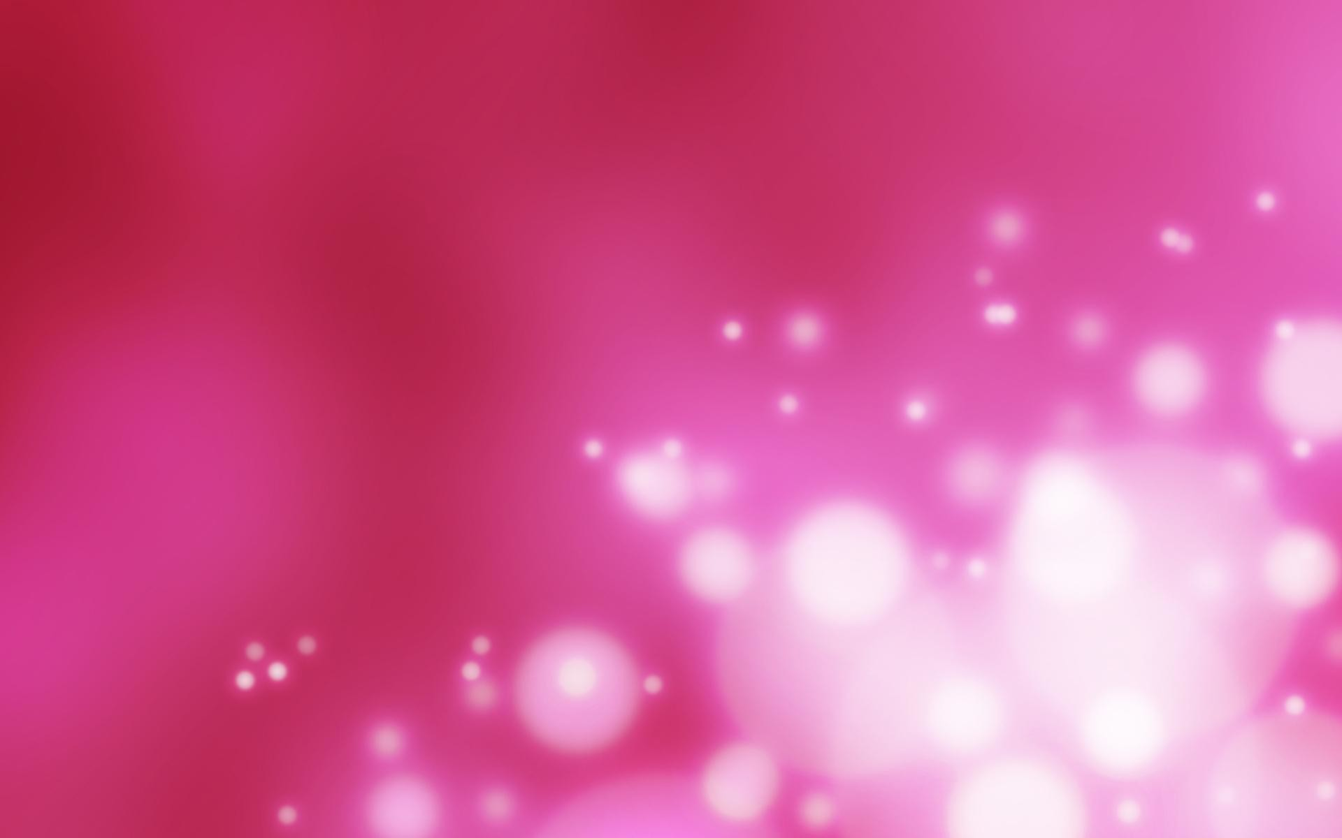 1920x1200 Pink Background Free Download
