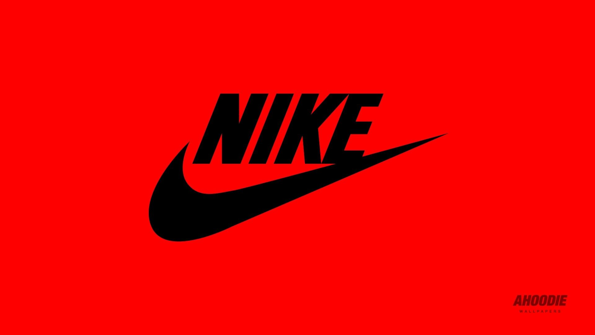 1920x1080 Nike Just Do It Logo Wallpaper For Android #6937 Wallpaper High ... -