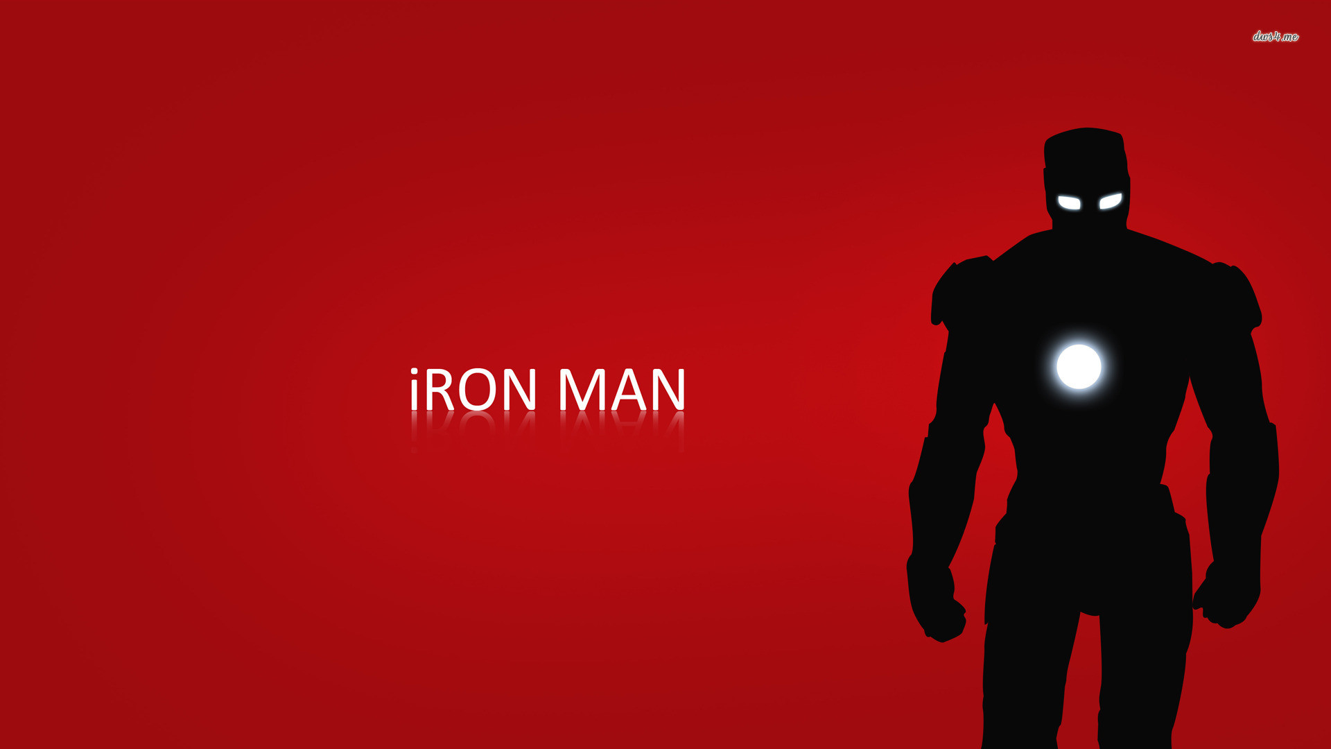 1920x1080 <b>JARVIS</b> Iron <b>Man</b