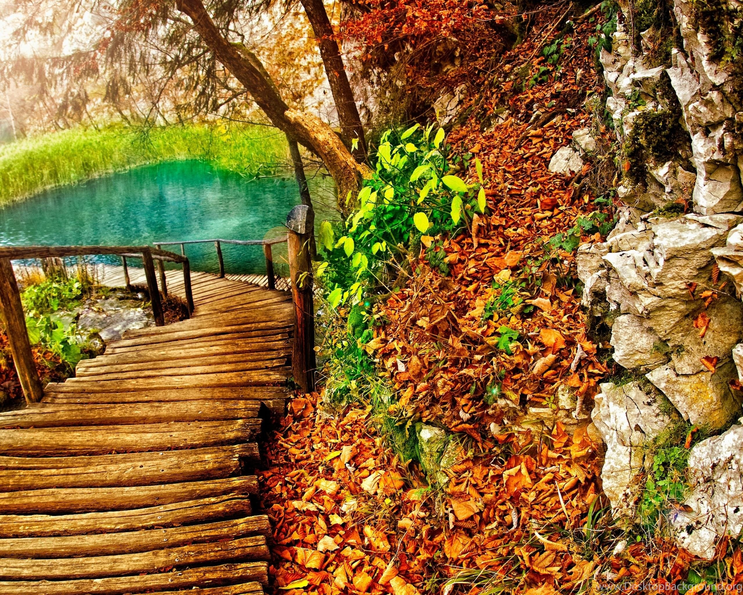 Beautiful fall backgrounds 50 images - Nature wallpaper collection zip ...
