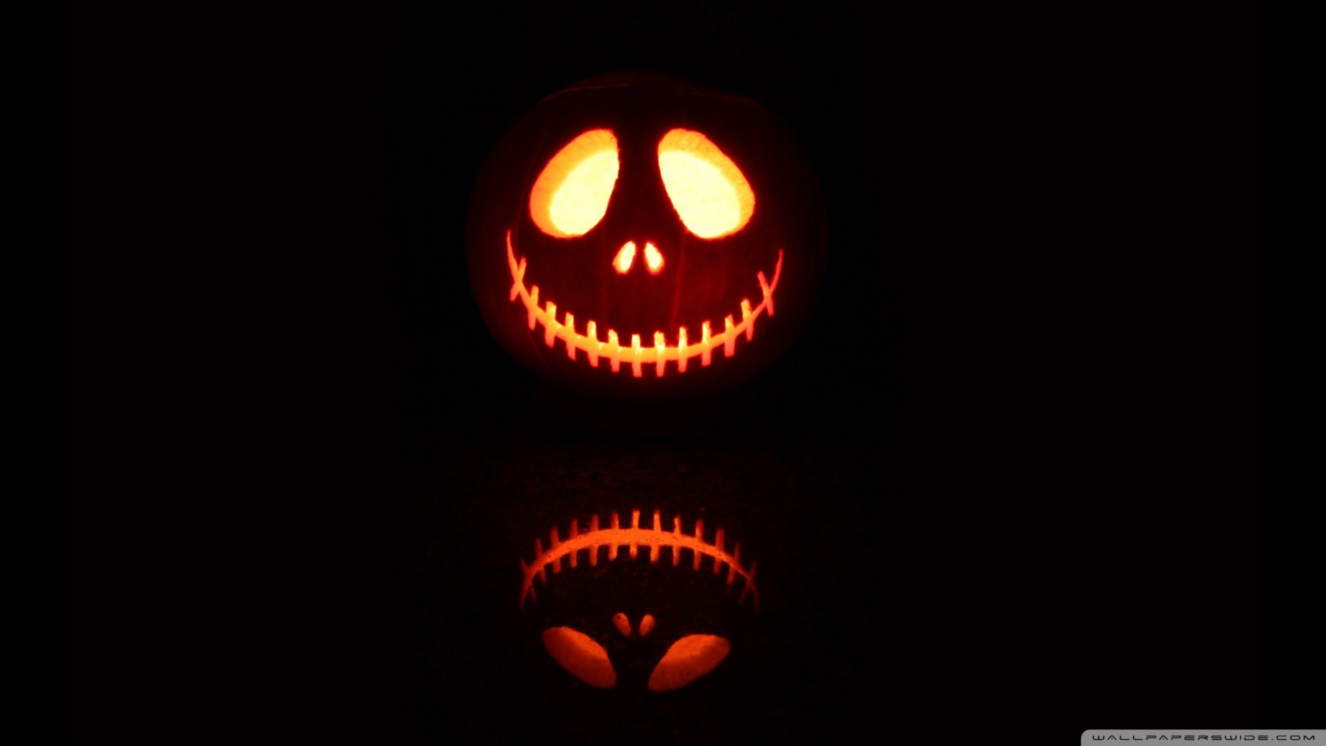 Scary wallpapers hd 1920x1080 60 images - Scary halloween wallpaper ...