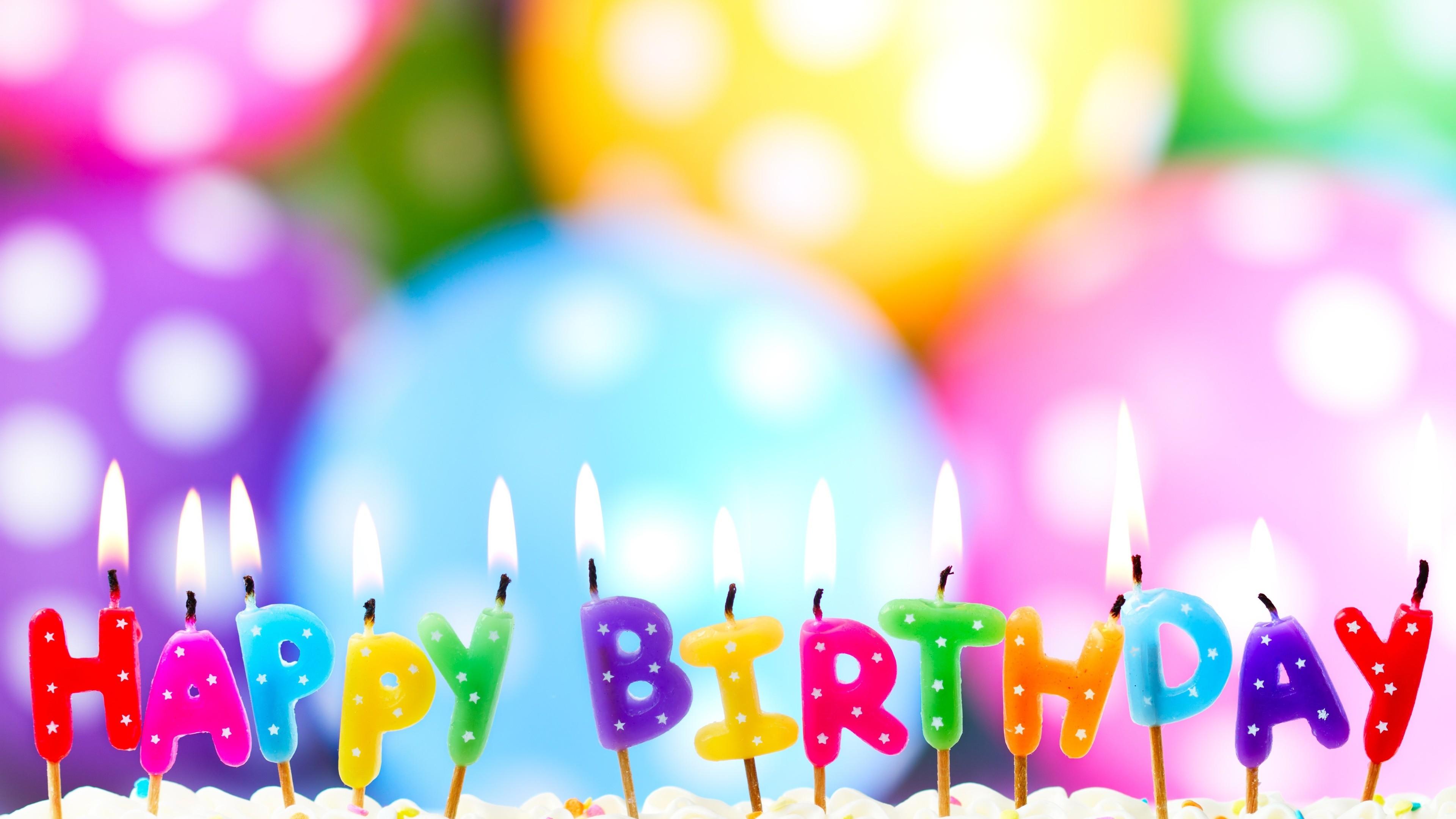 Simple Wallpaper Name Happy Birthday - 282527  Snapshot_676867.jpg
