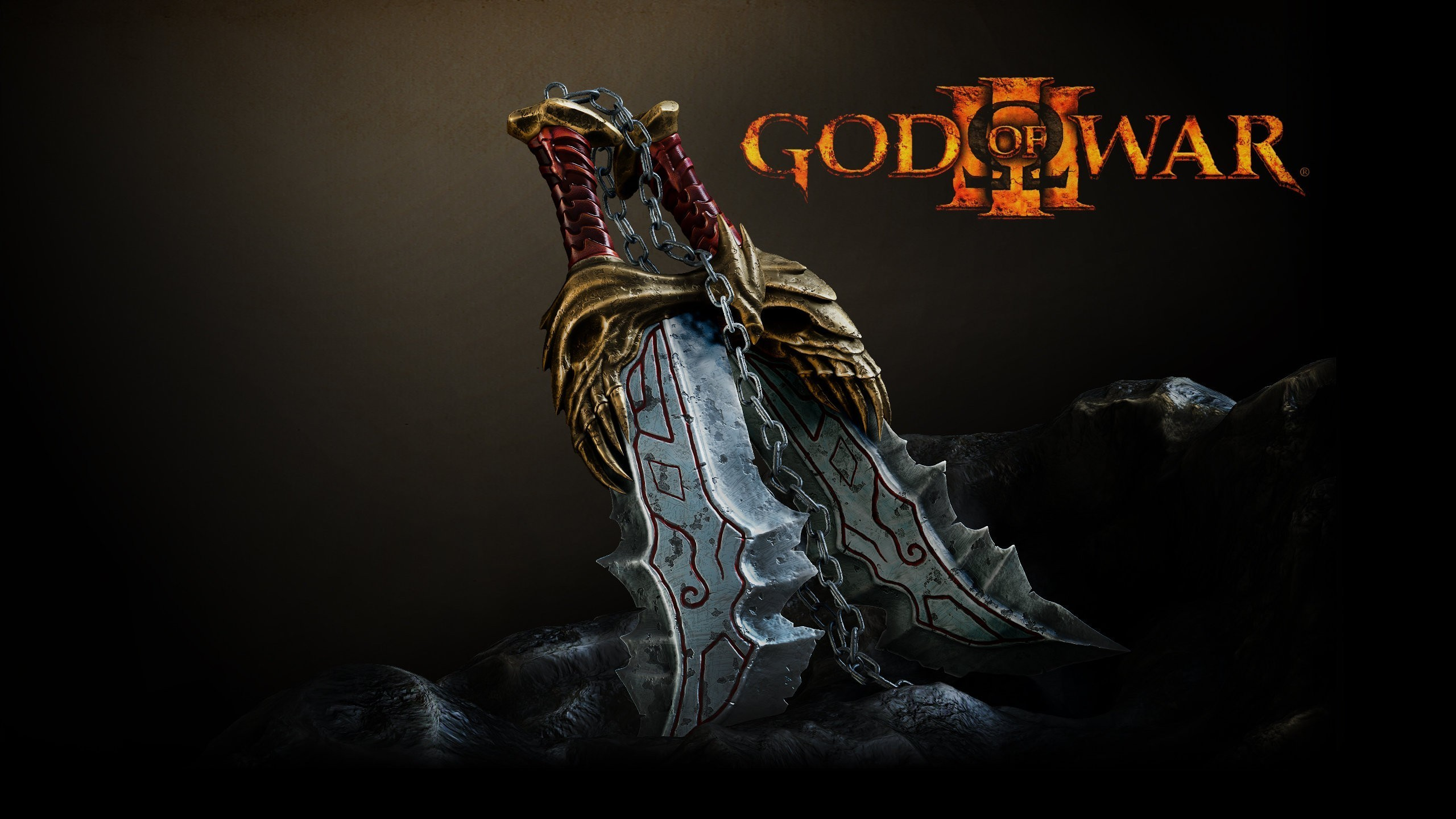 God of war wallpaper 82 images for Where to get wallpaper