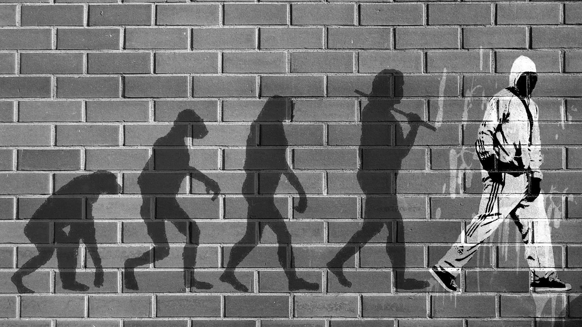 Banksy Art Wallpaper 66 Images