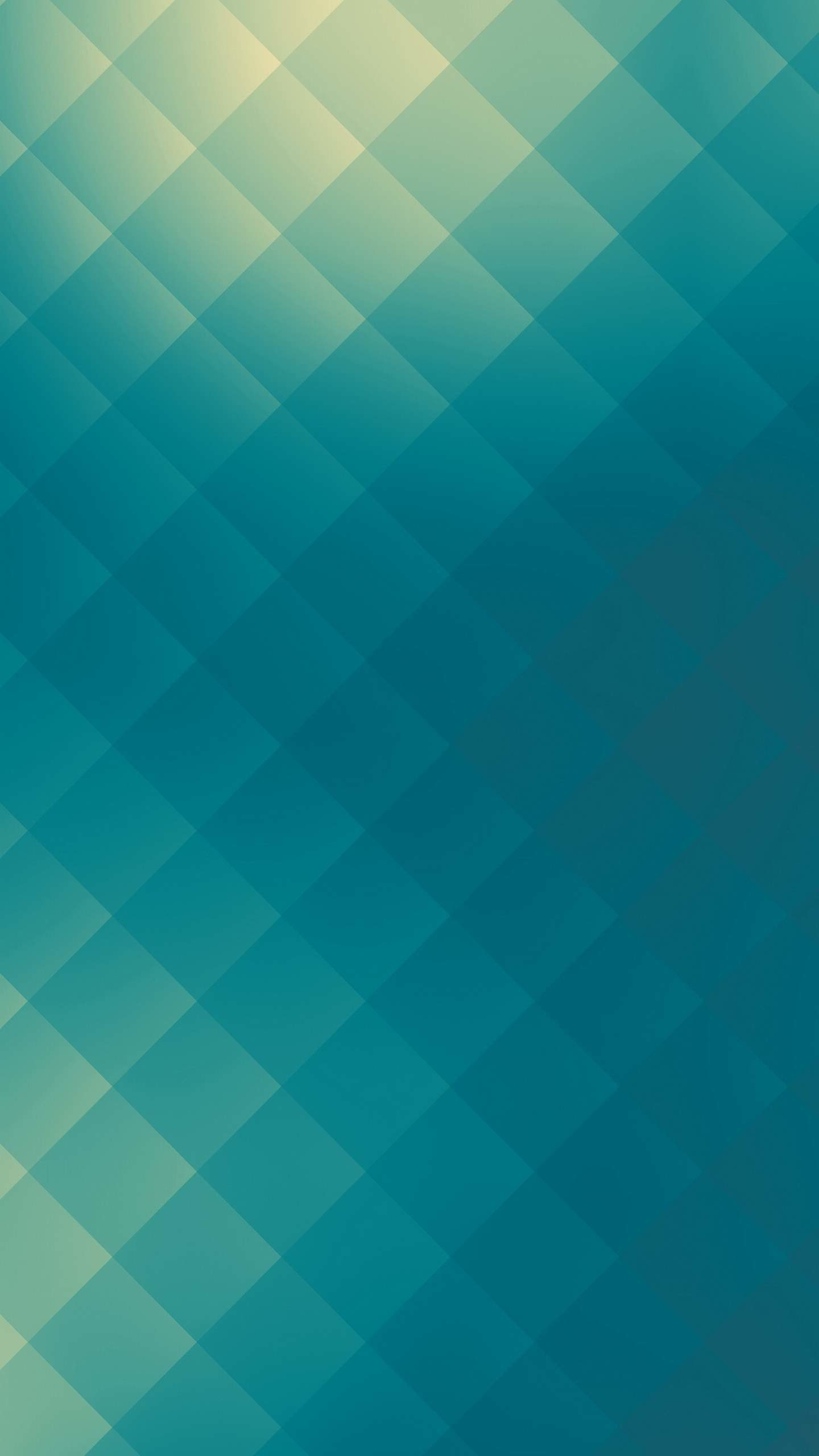 1440x2560 Light Blaze 2 Galaxy S6 Wallpaper