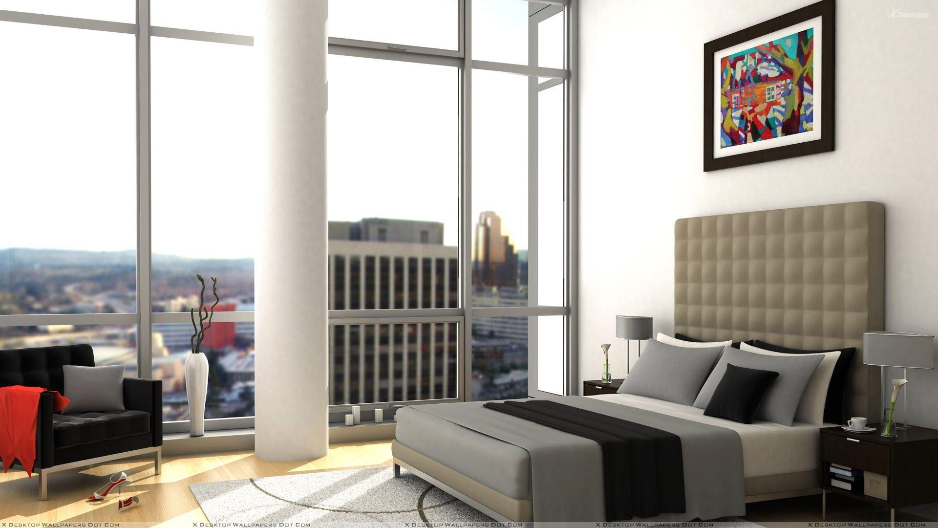 Room Desktop Wallpaper (82+ images)