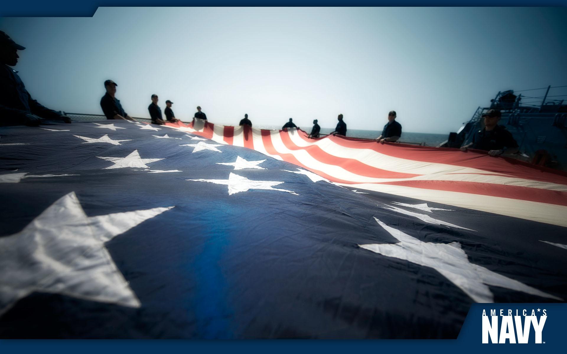US Navy Images Logo Wallpaper (54+ Images
