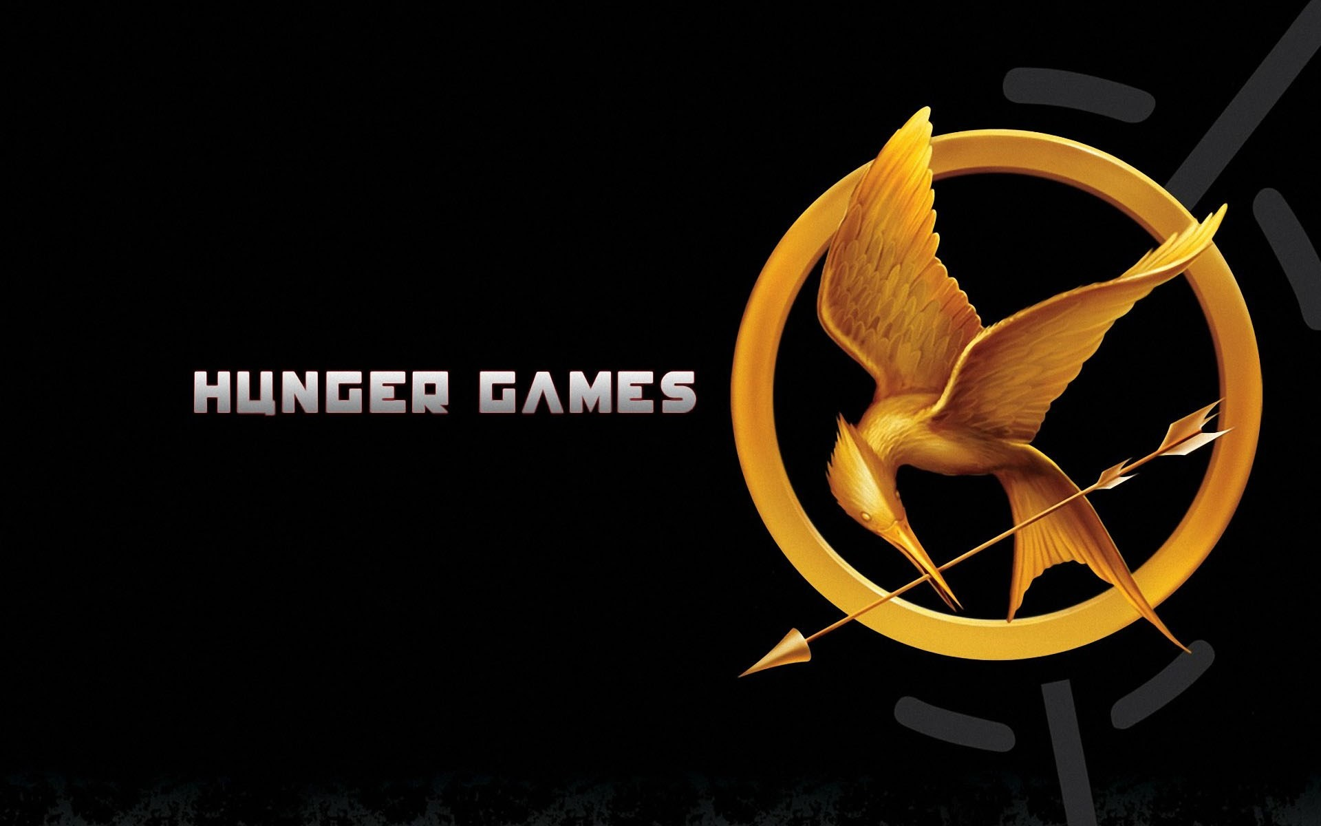 1920x1200 2017-03-03 - the hunger games pic desktop nexus wallpaper, #1573103