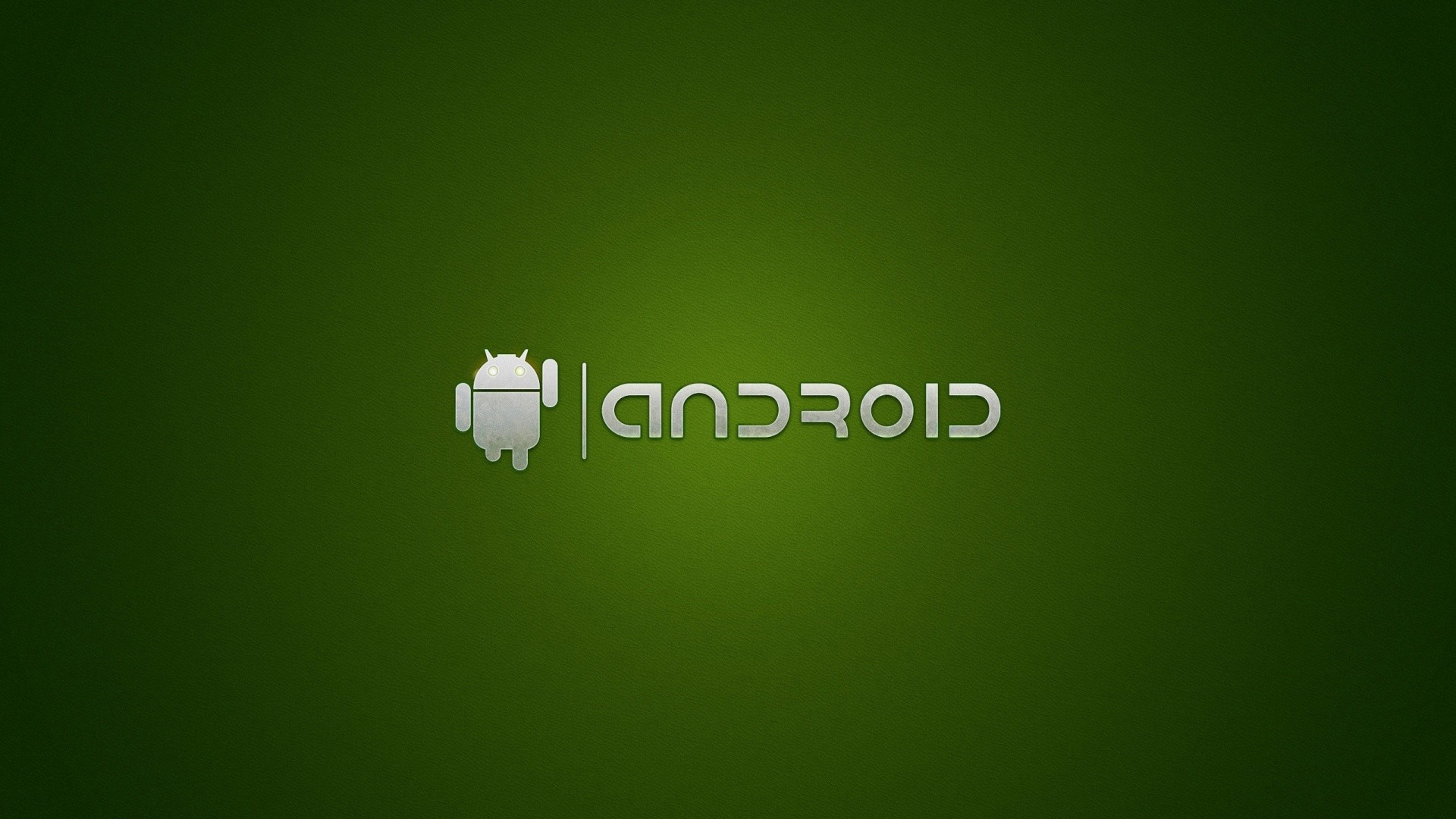 1920x1080 wallpapers dark android animated green