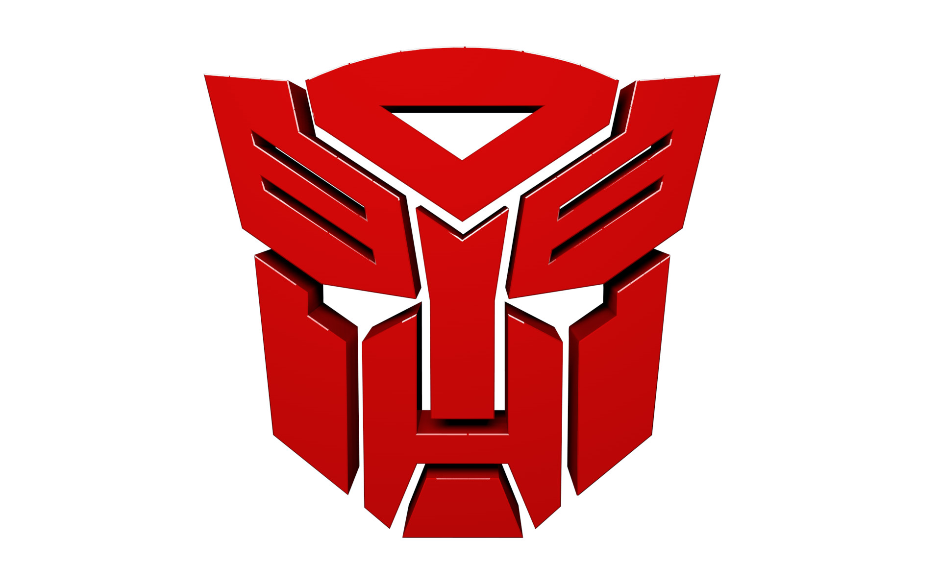 1920x1200 Autobots transformers #iPhone #5s #Wallpaper | http://www .