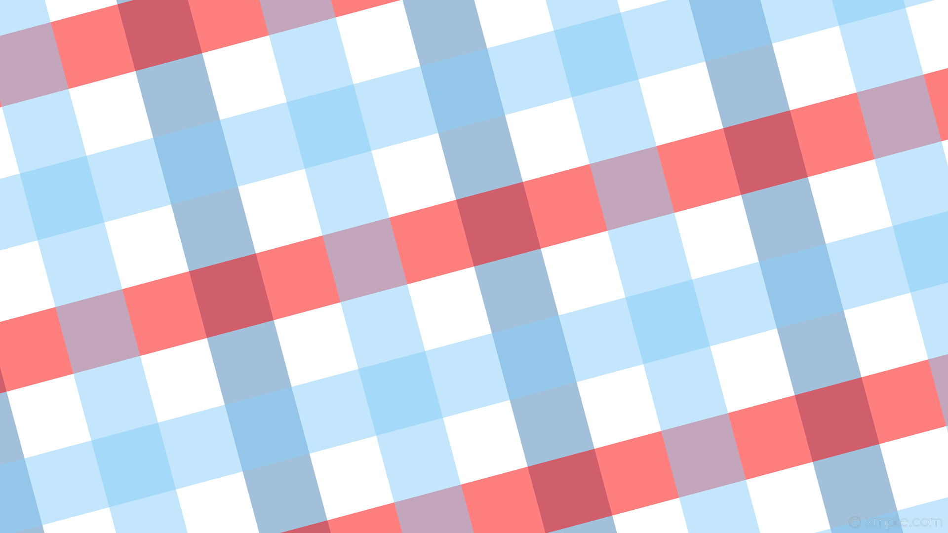 Red White And Blue Wallpaper 58 Images
