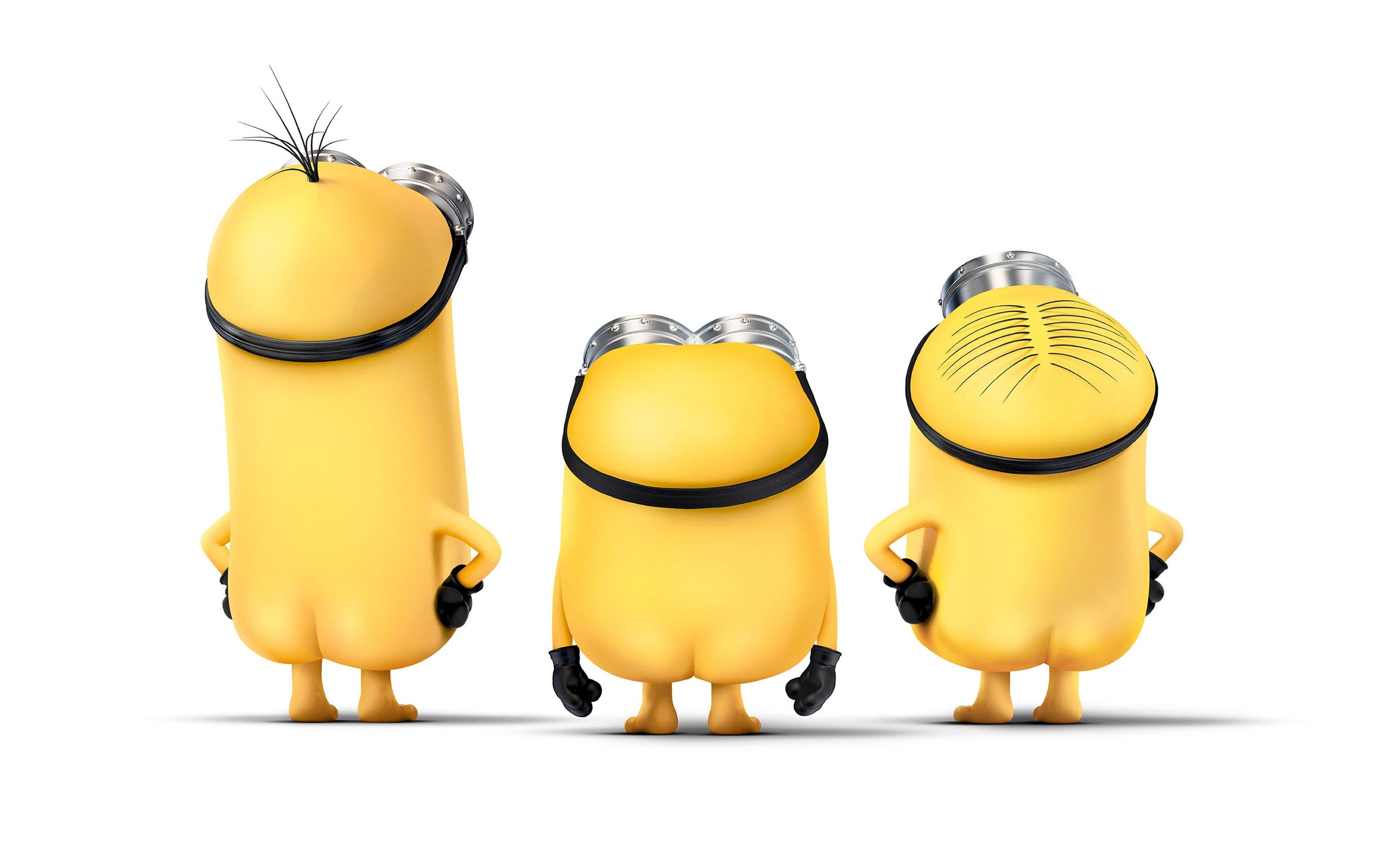 minion bob wallpaper (70+ images)