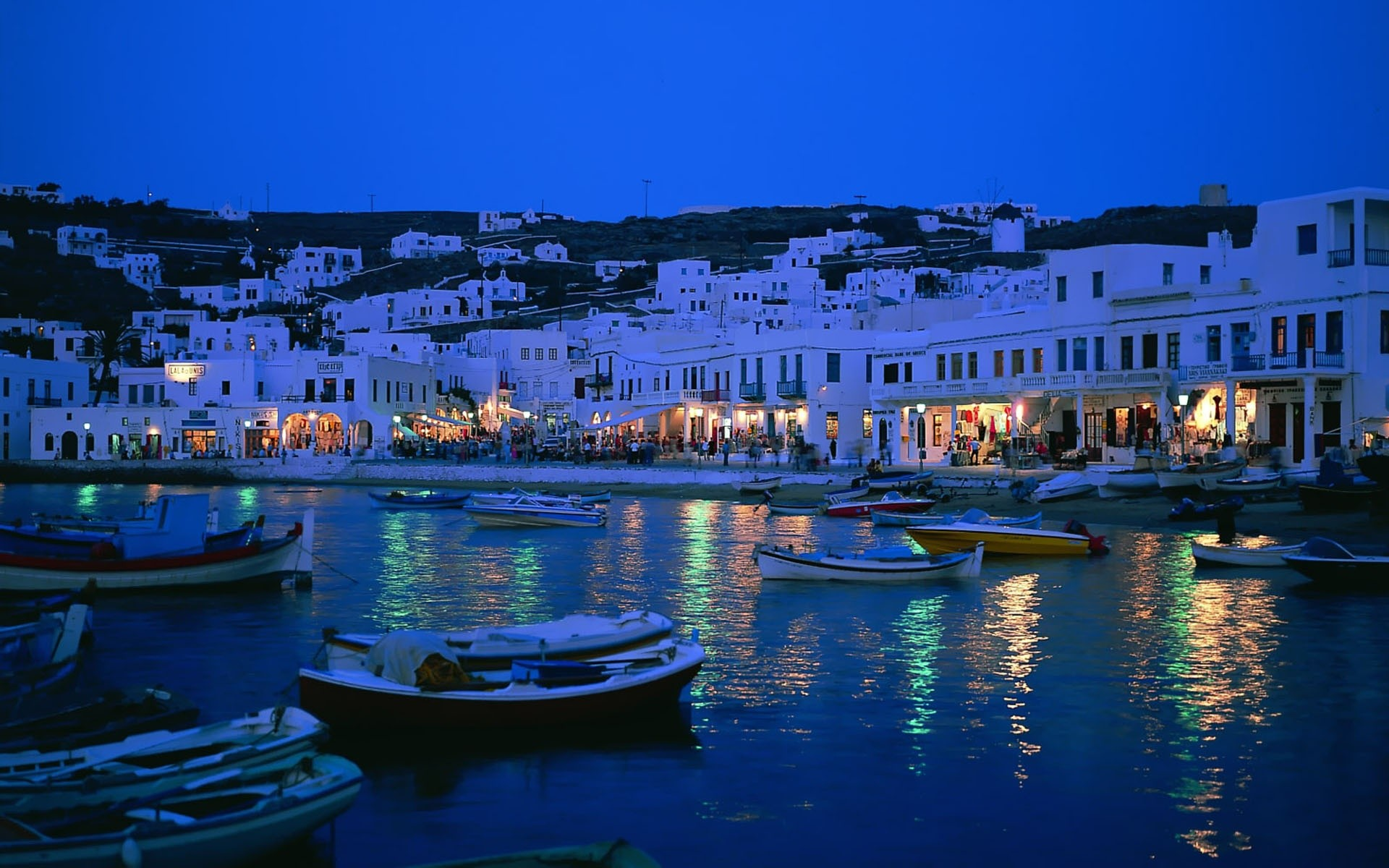 1920x1200 El Salvador Flag Wallpaper screenshot Source · Sanyog Blog