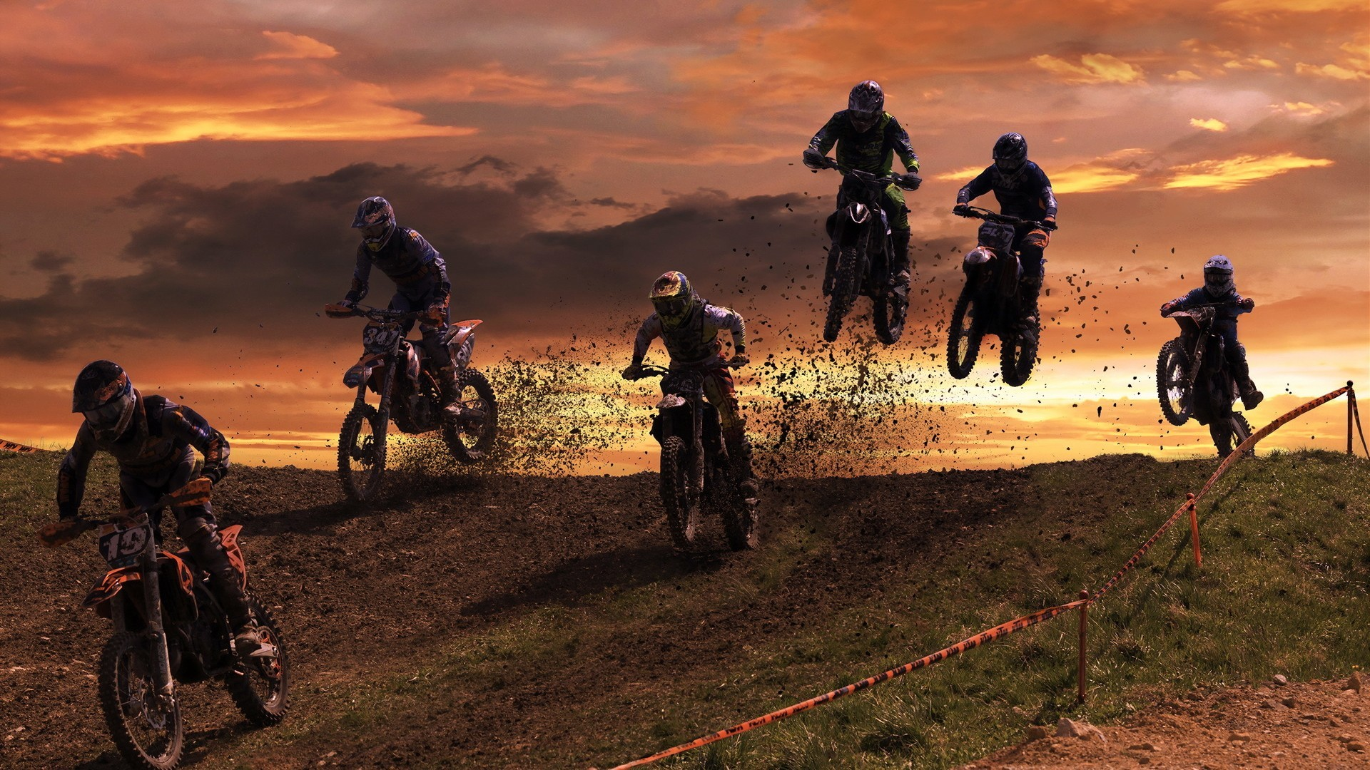 1920x1280 Motocross Wallpapers Wallpaper 2000A 1331 39