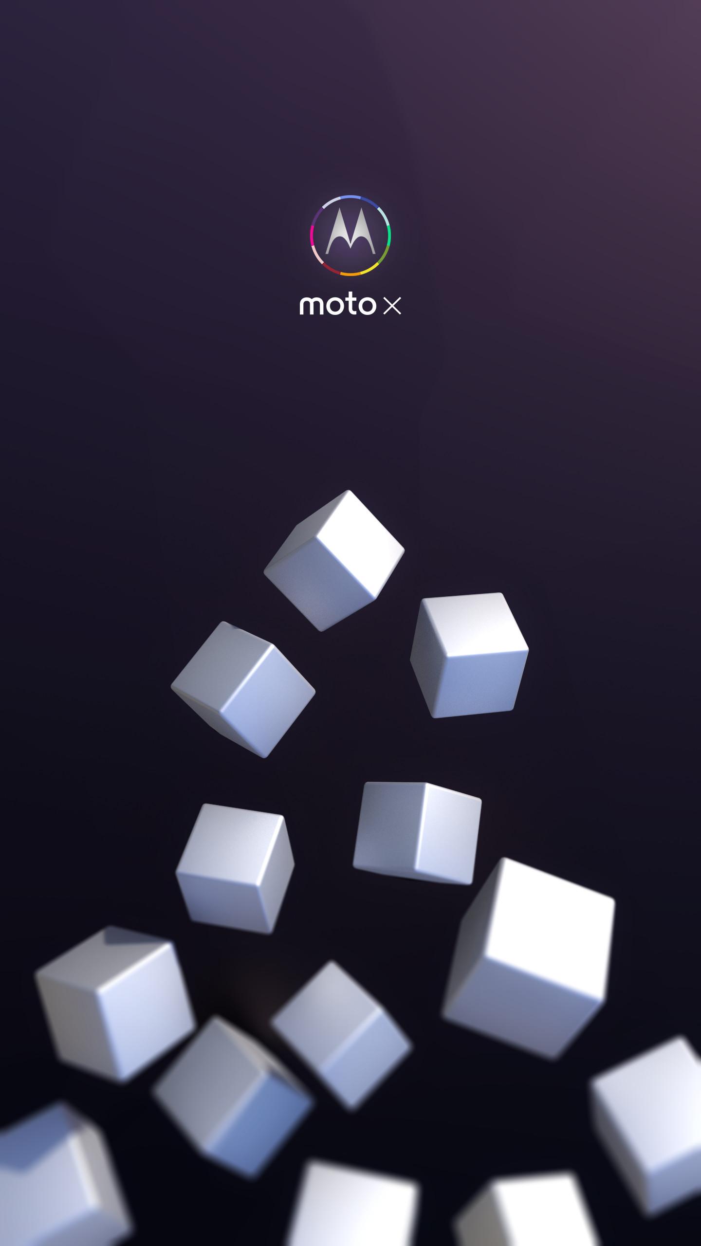 moto x pure wallpaper  Moto X Pure Wallpapers (48  images)