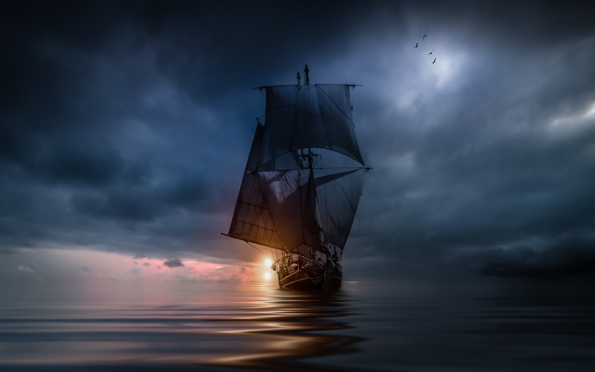 1920x1200 2560x1600 2560x1600 Pirates images Pirate Ship HD wallpaper and background  photos | HD Wallpapers | Pinterest | Pirate ships, Wallpaper and Pirate  images