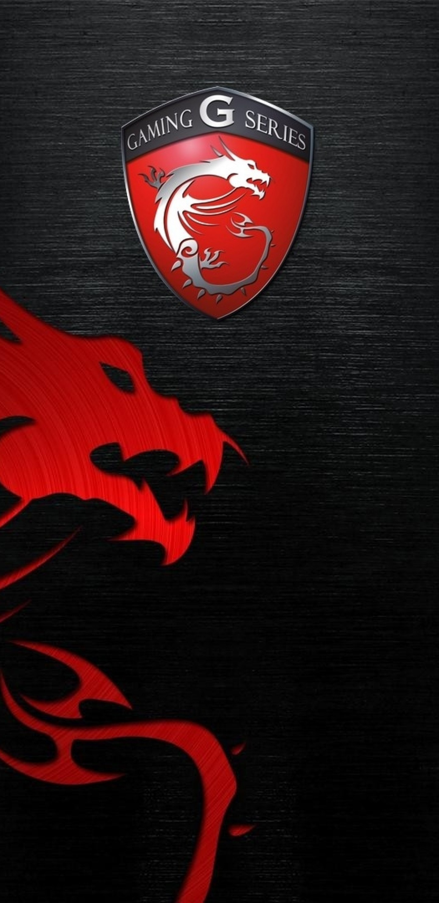 1440x2960 1920x1200 Mortal-Kombat-Logo-Wallpaper