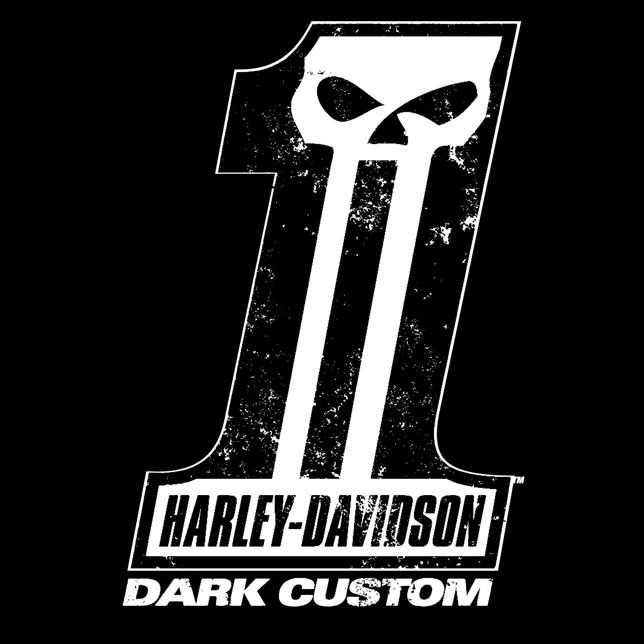 Harley Davidson Iphone Wallpaper