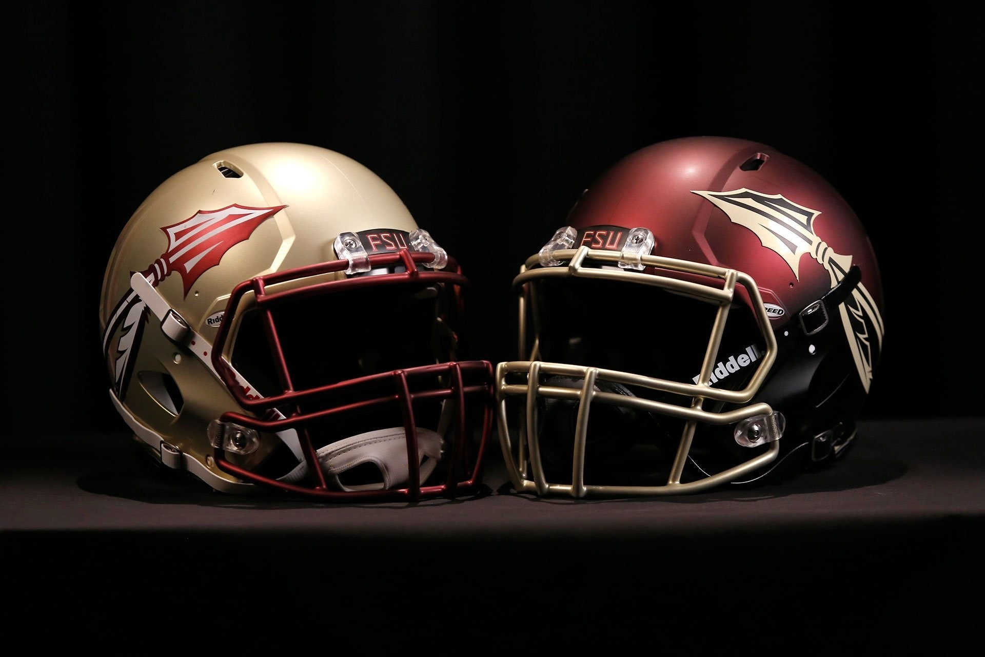 1920x1280 Title : florida state seminoles desktop wallpaper hd high quality of pc.  Dimension : 1920 x 1280. File Type : JPG/JPEG