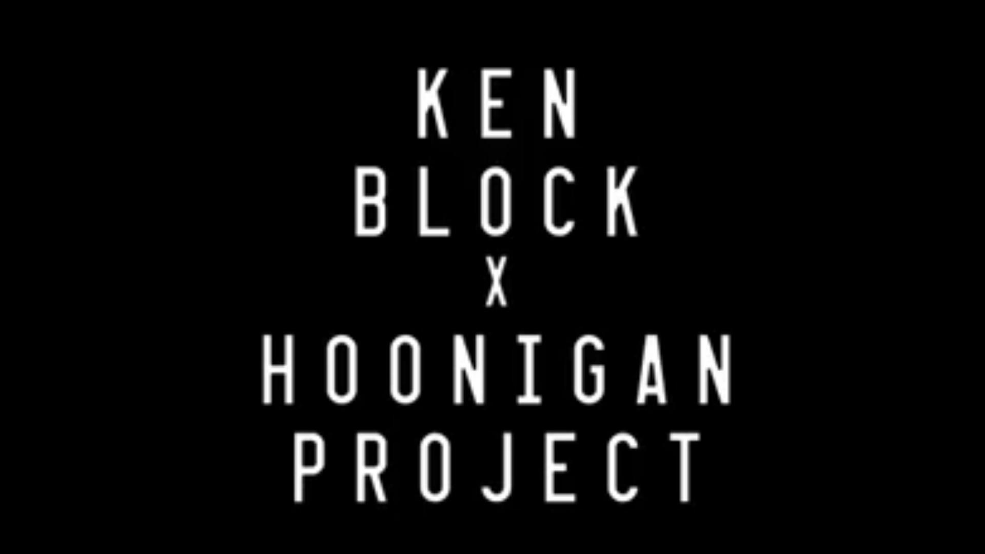 Hoonigan wallpaper hd 81 images - Hoonigan logo ...