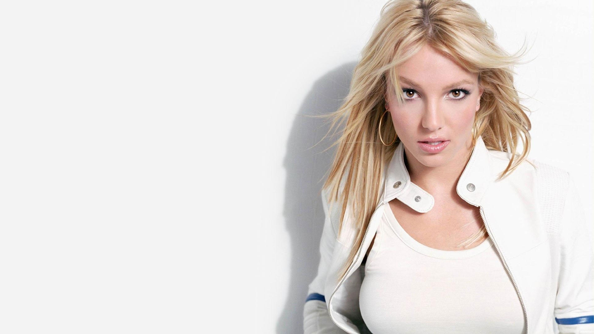 1920x1080 1000+ ideas about Britney Spears Wallpaper on Pinterest | Britney