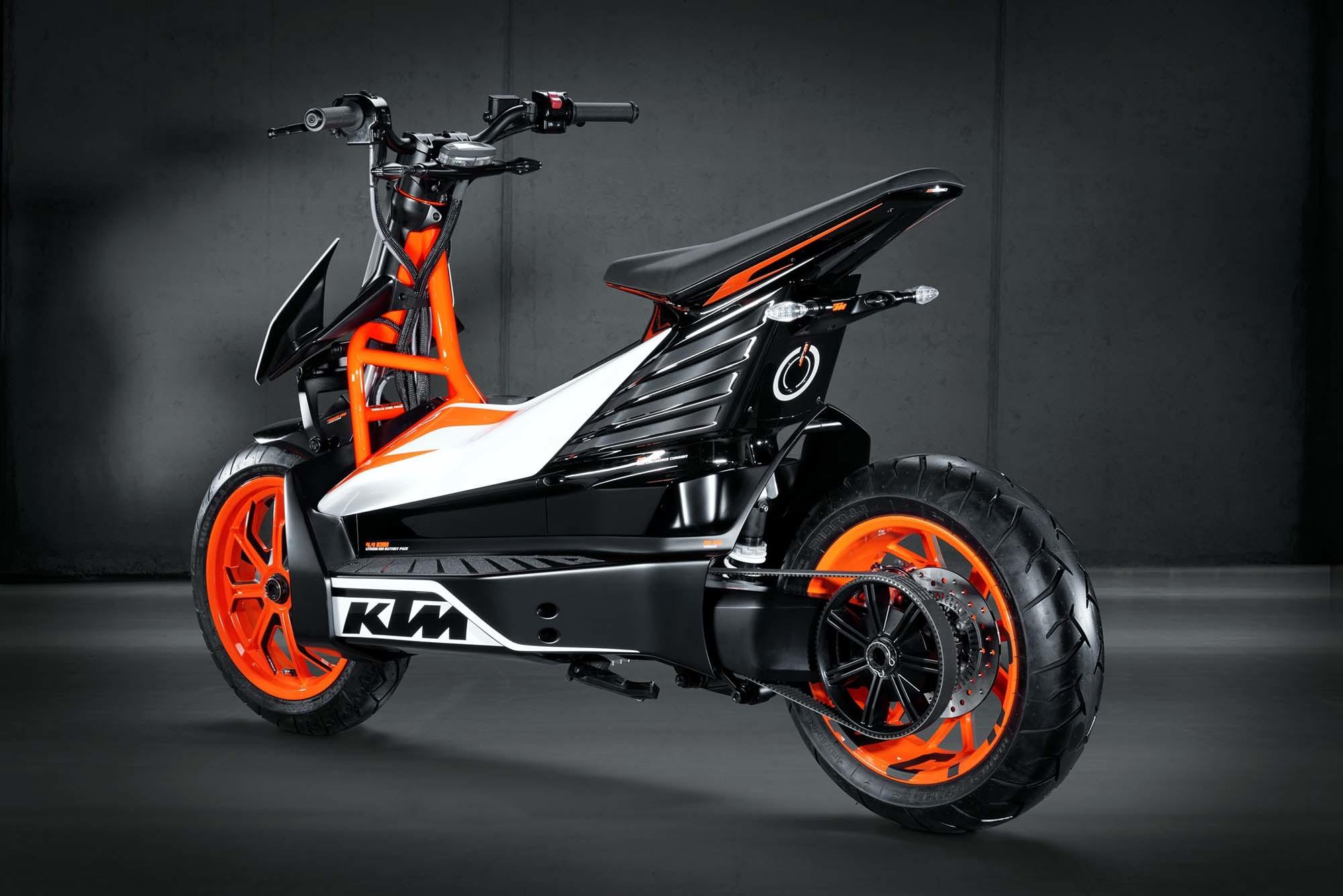 1080x1920 KTM RC8R Motorcycle 01 Nexus 5 Wallpapers