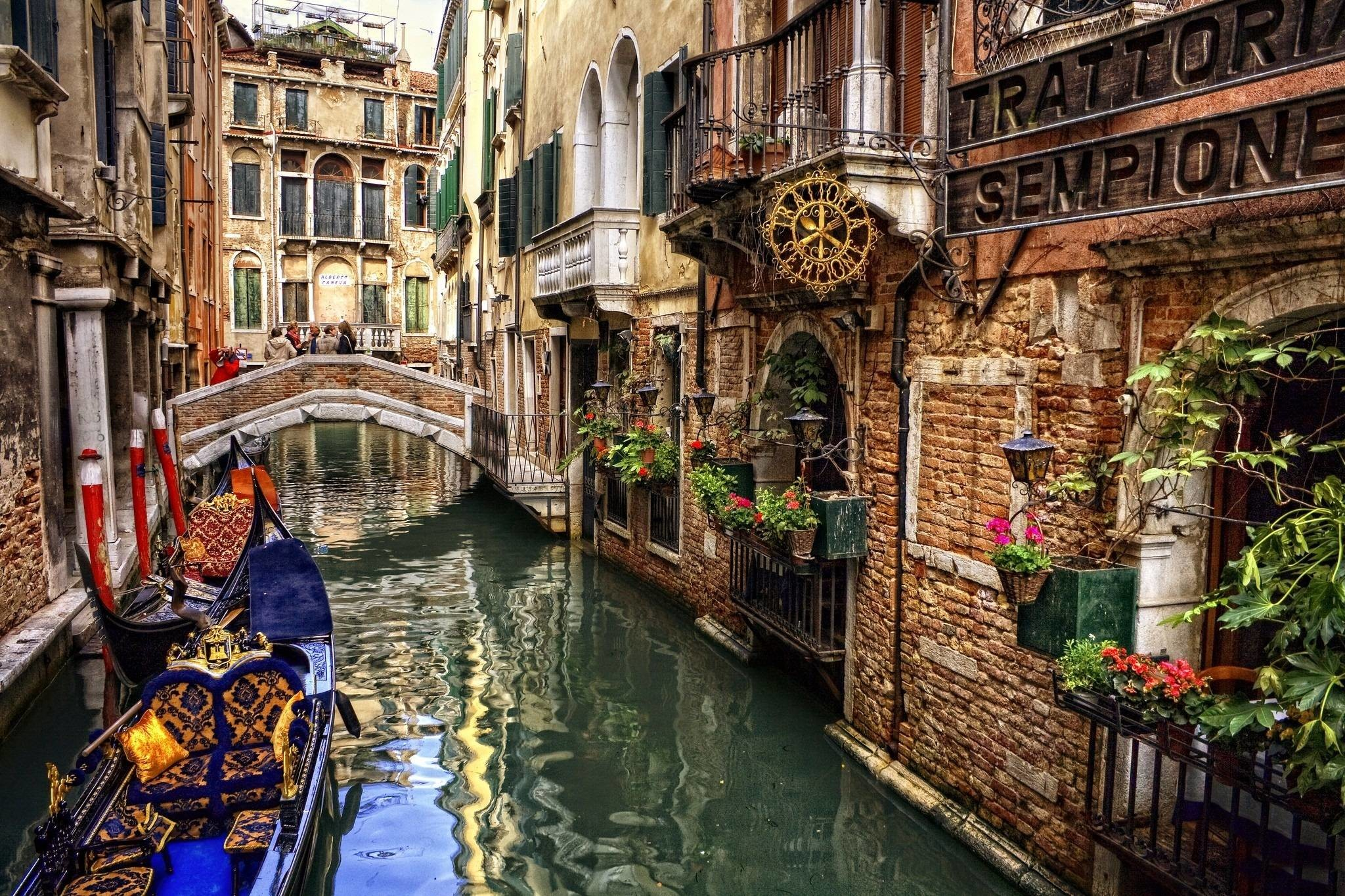 2048x1365 Venice Italy Wallpaper Stock Picture #neze2 - Ehiyo.