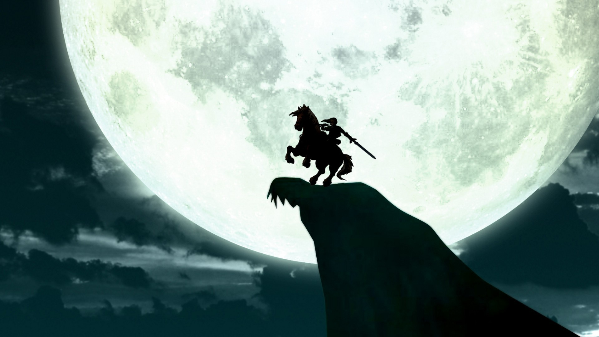 1920x1080 #The Legend of Zelda, #Link, #video games wallpaper