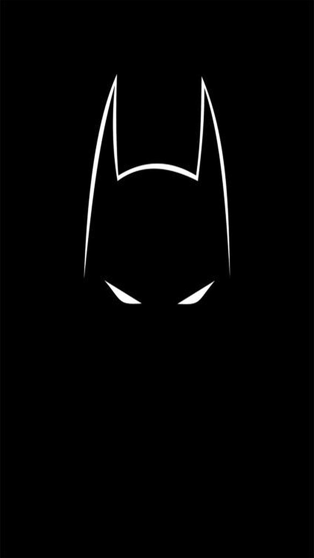 Batman Lock Screen Wallpaper 63 Images