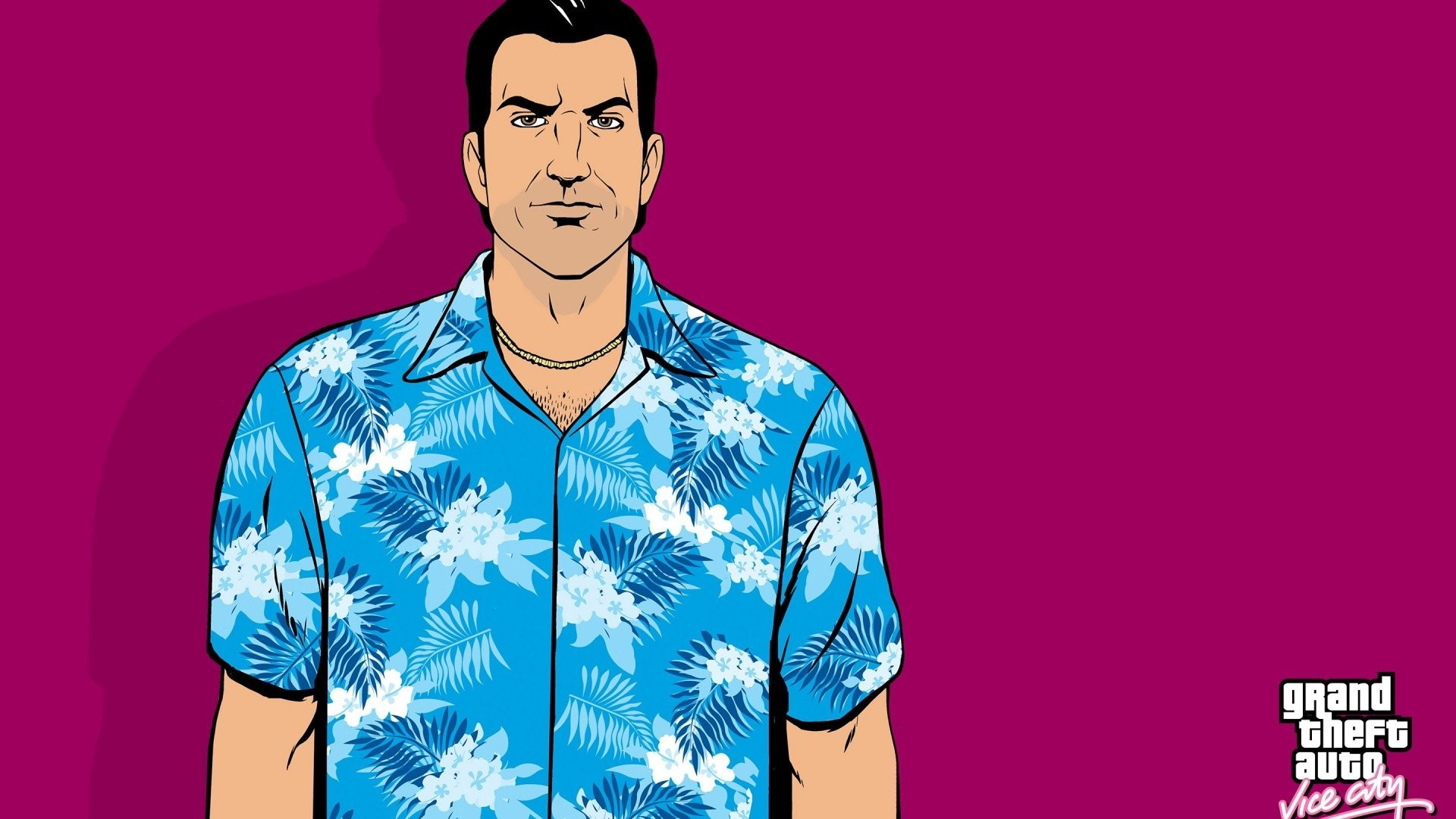 1920x1080 43986c gta vice city tommy vercetti grand theft auto   wallpaper452450
