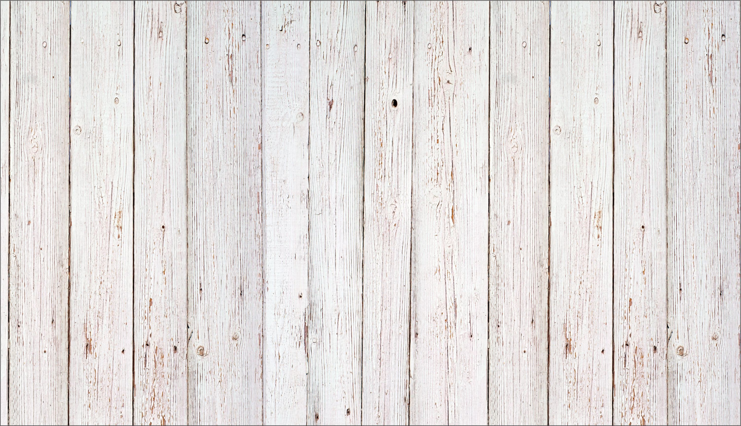 Beautiful Wallpaper Hd Wood Background Wallpaper