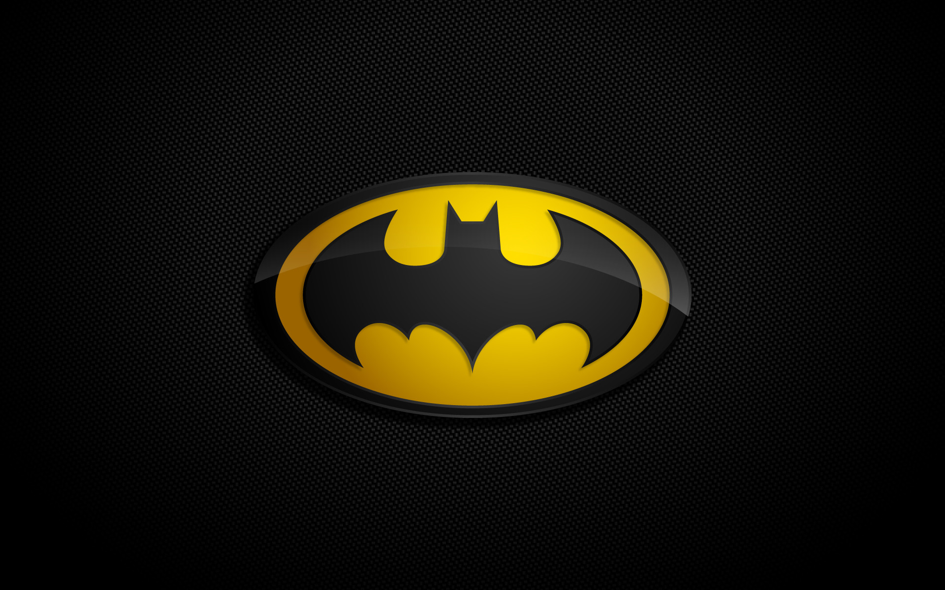 1920x1200 1086 Batman HD Wallpapers | Backgrounds - Wallpaper Abyss