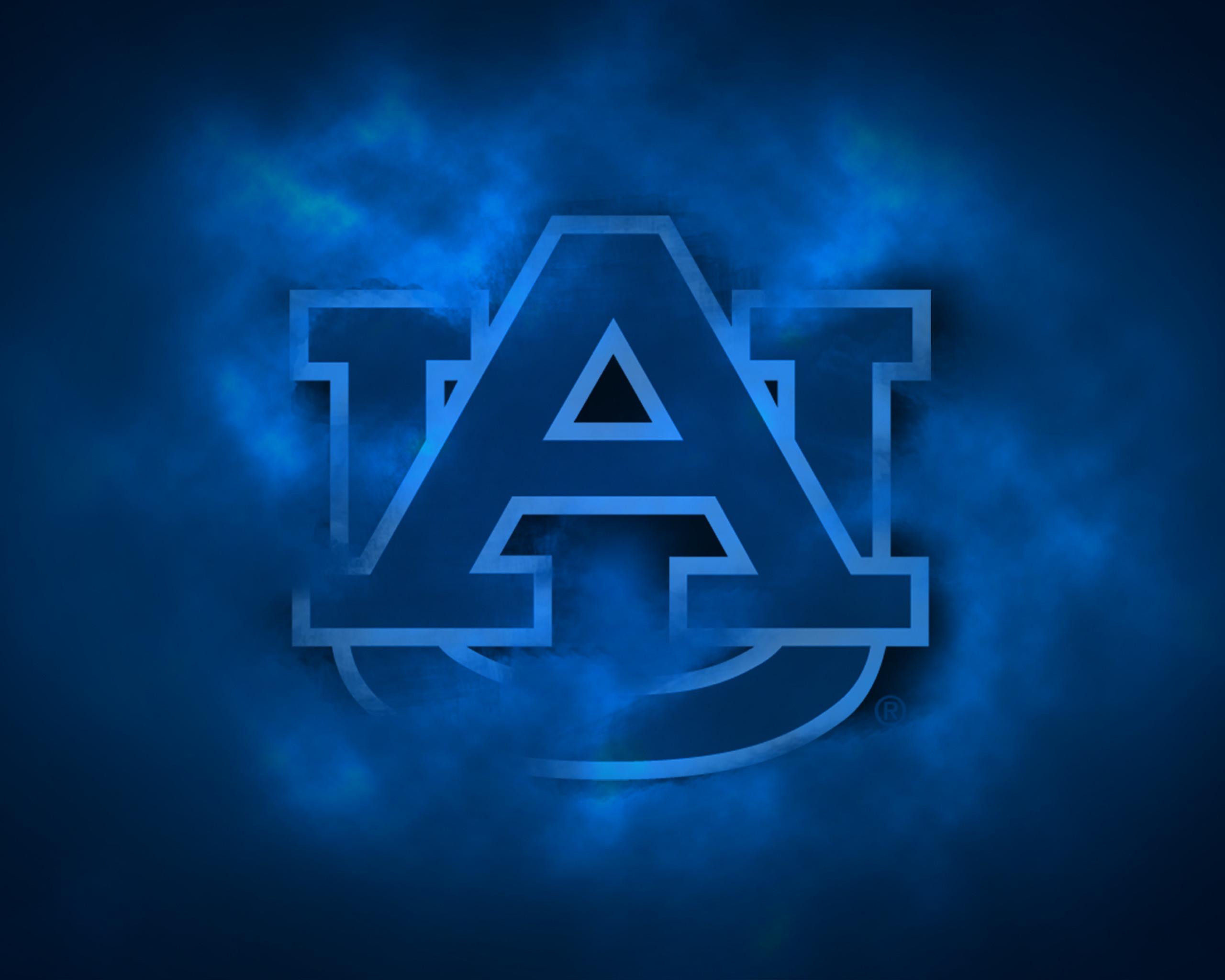 2560x2048 Auburn Football Wallpaper