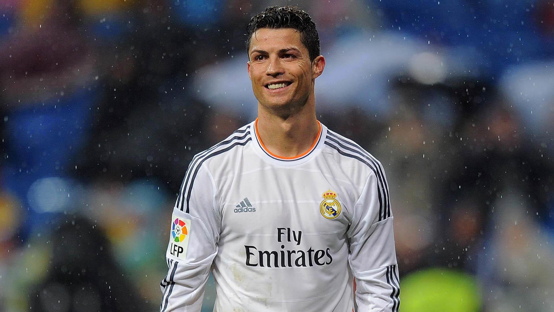 Cristiano Ronaldo Hd Wallpaper 74 Images