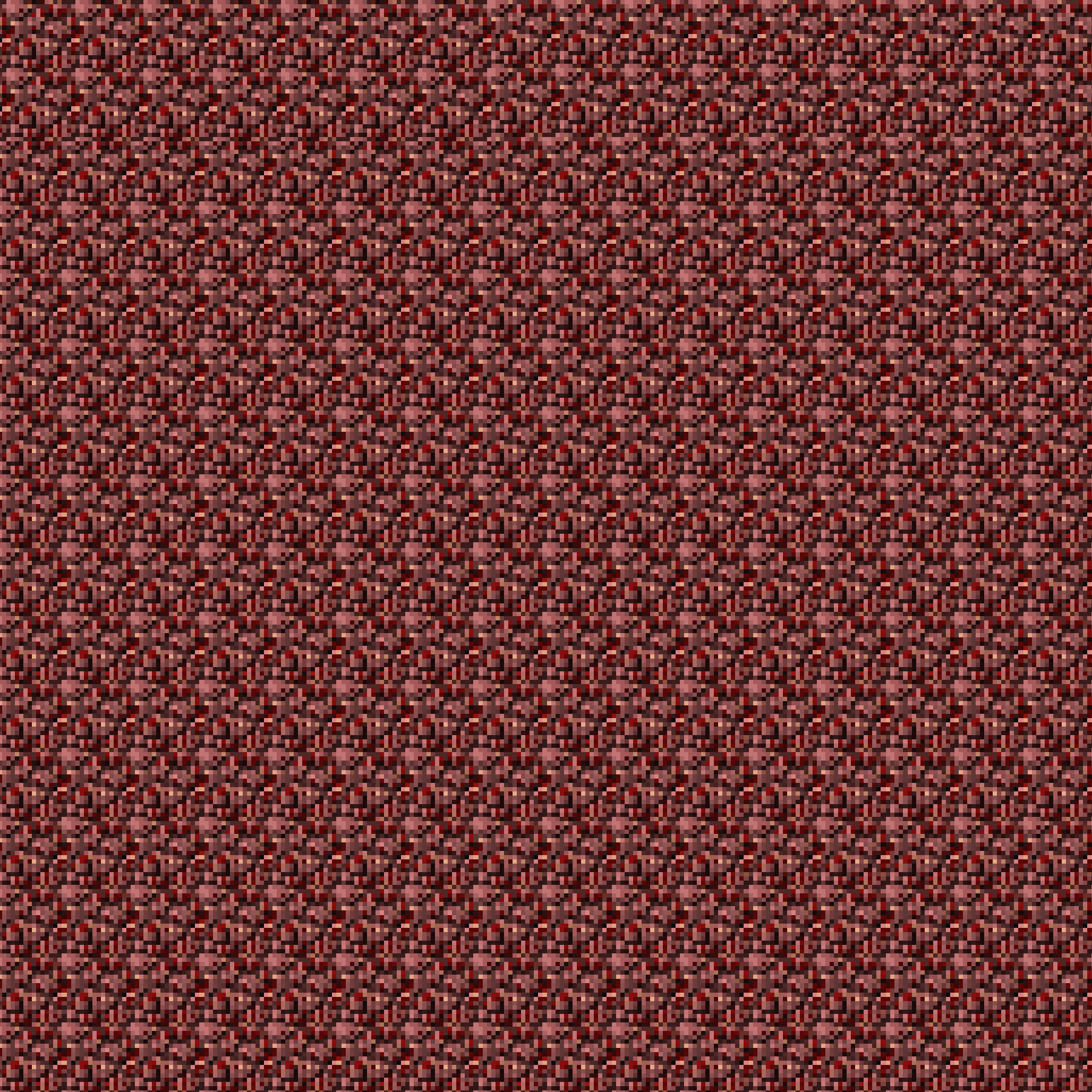Wonderful Wallpaper Minecraft Red - 904225-minecraft-diamond-background-2056x2056-cell-phone  You Should Have_689557.jpg