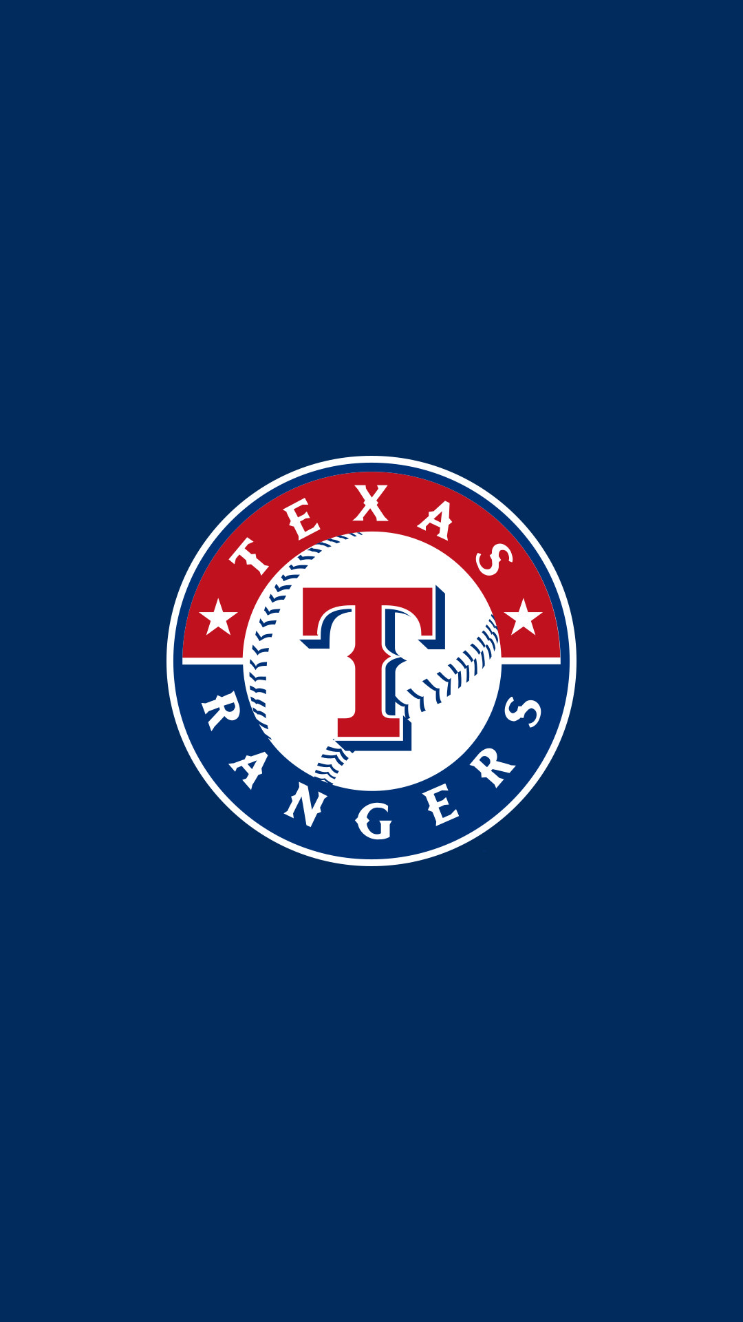 texas rangers iphone wallpaper (54+ images)