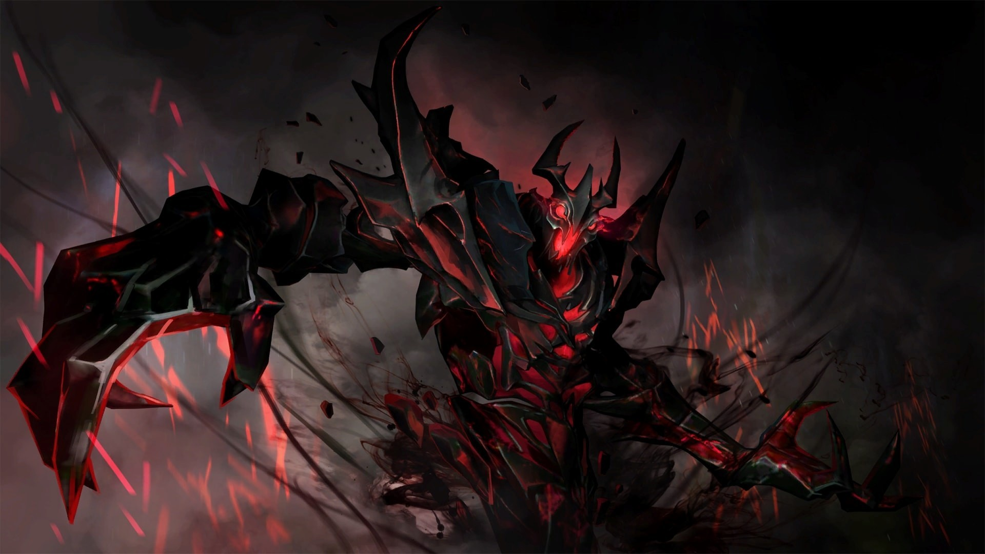 1920x1080 Dota 2 Wallpaper for Pc Shadow Fiend Awesome Luxury Elegant Best Of  Beautiful Fresh Inspirational Lovely