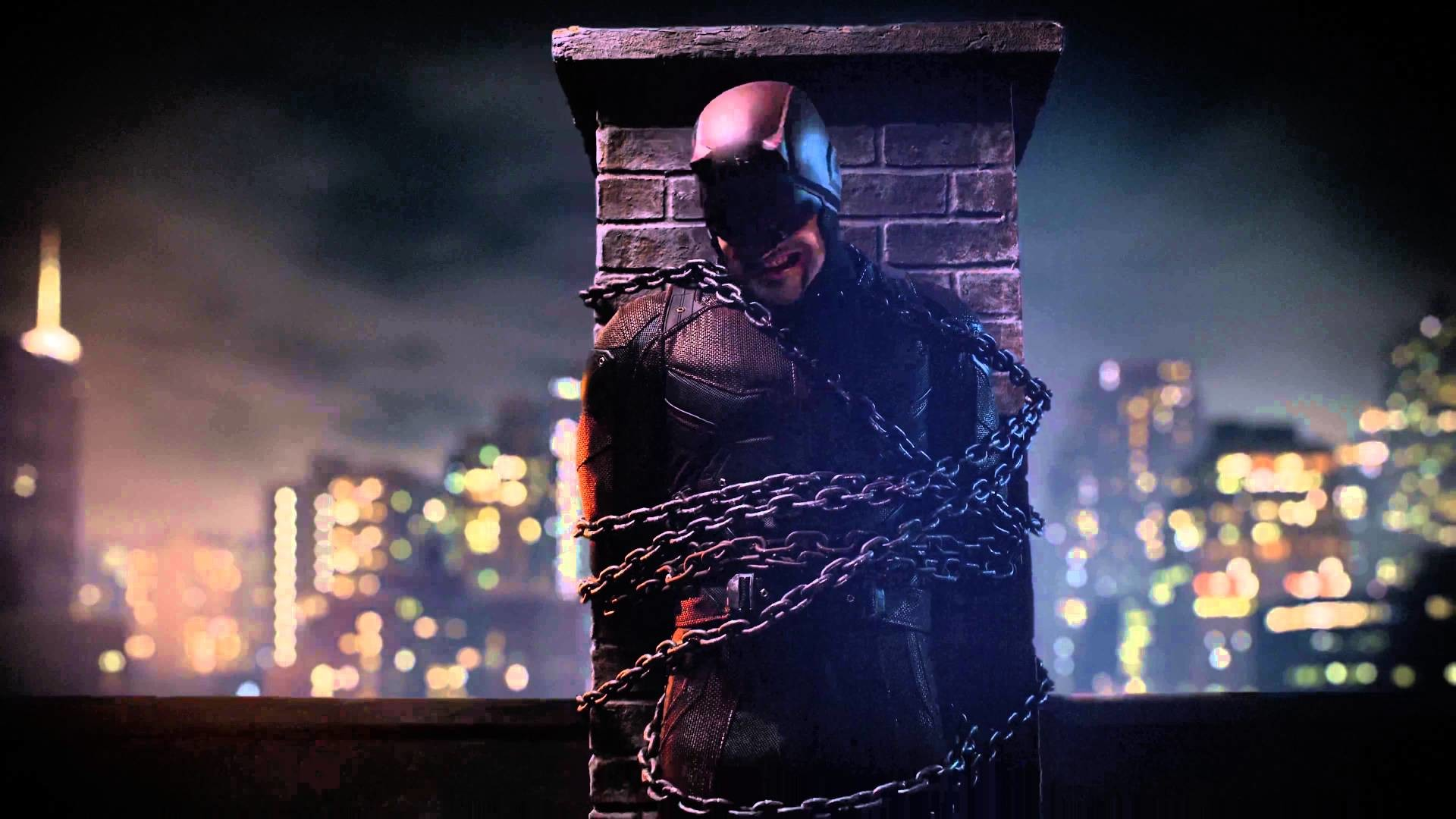 Netflix daredevil hd wallpaper 85 images for Where to get wallpaper