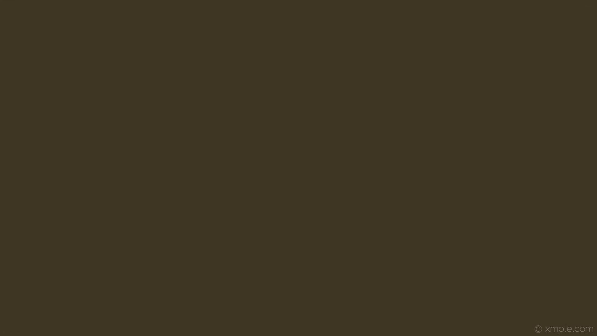 1920x1080 Wallpaper Single Plain One Colour Solid Color Orange D1b270
