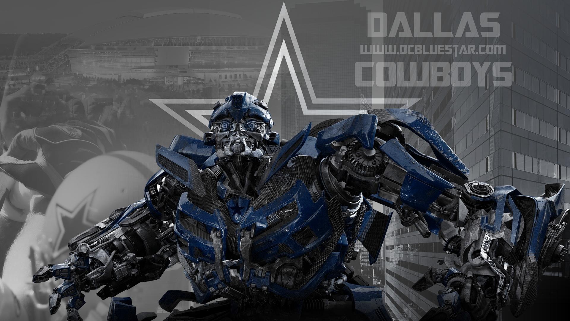 Dallas Cowboys Wallpapers Hd 66 Images
