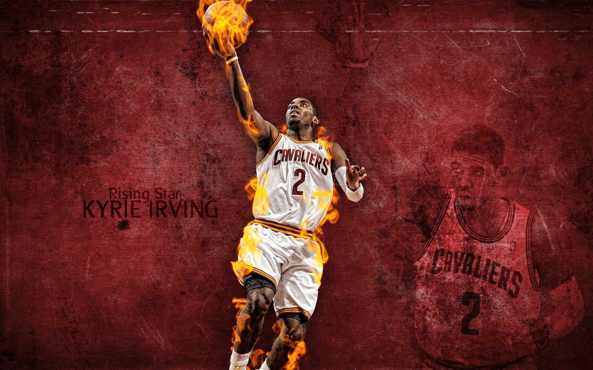 2880x1800 kyrie irving free for desktop 2880x1800