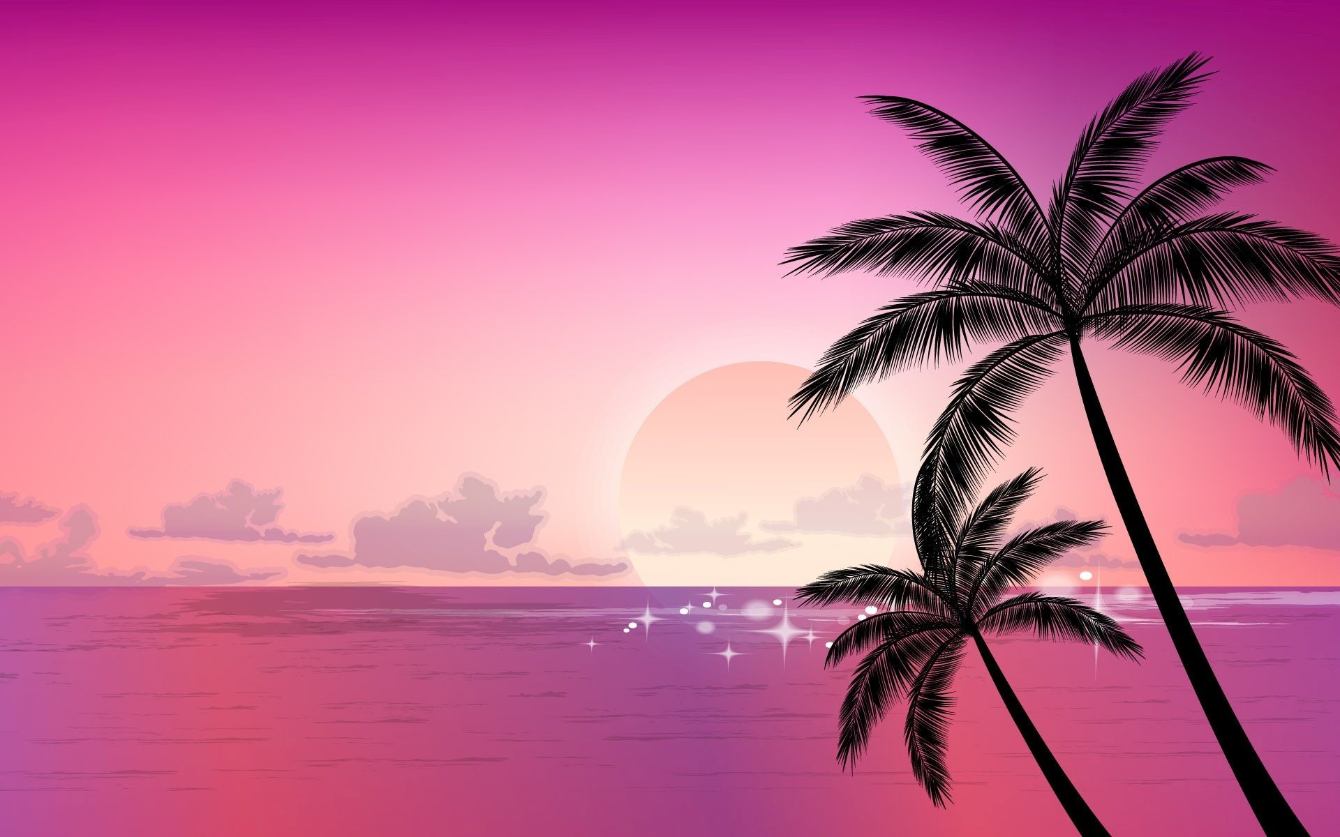 Pink Laptop Wallpapers 72 Images