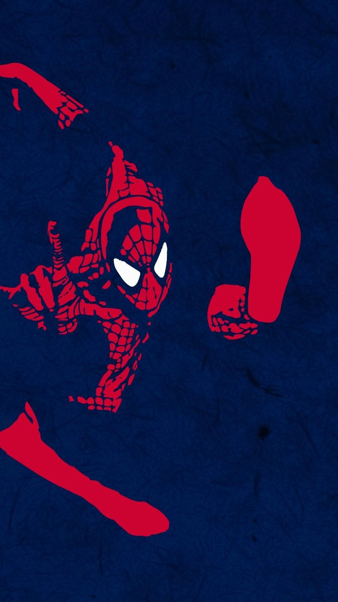 Spider man comic wallpaper 63 images - Images spiderman ...