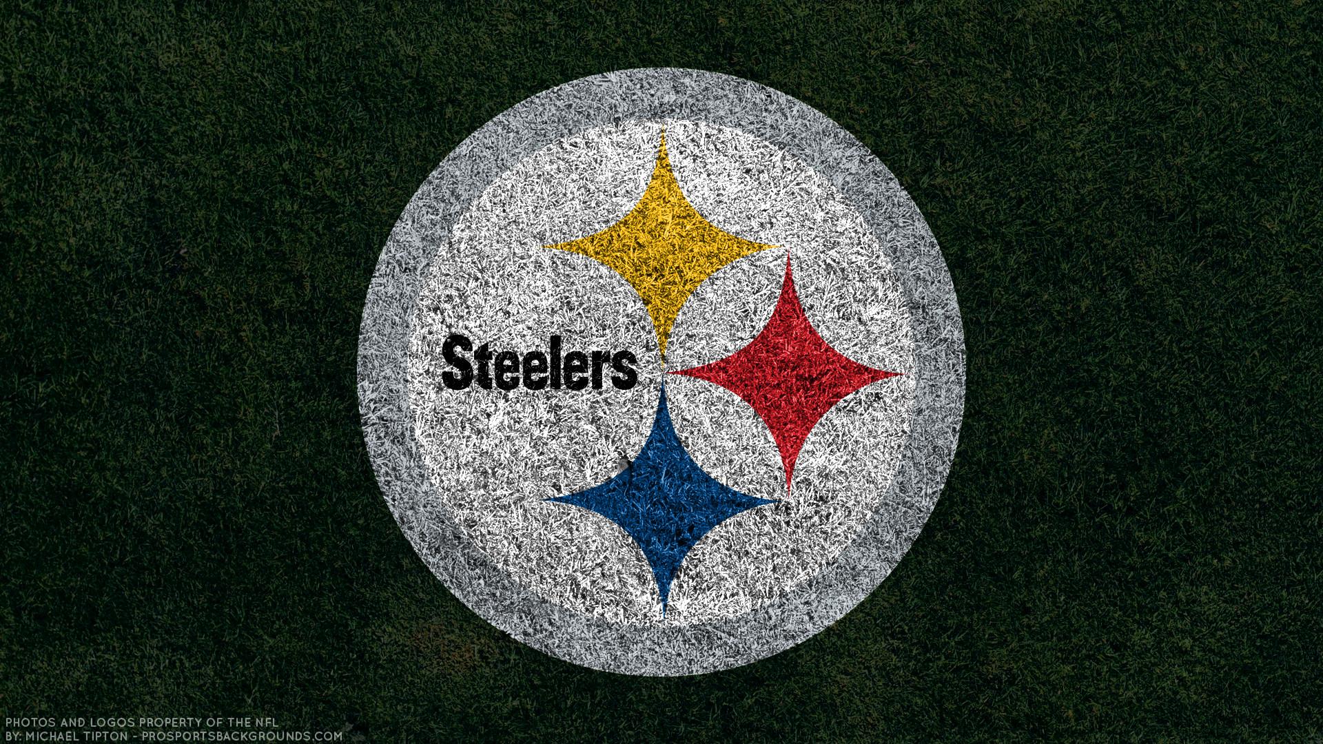 Steeler background 72 images - Steelers background ...
