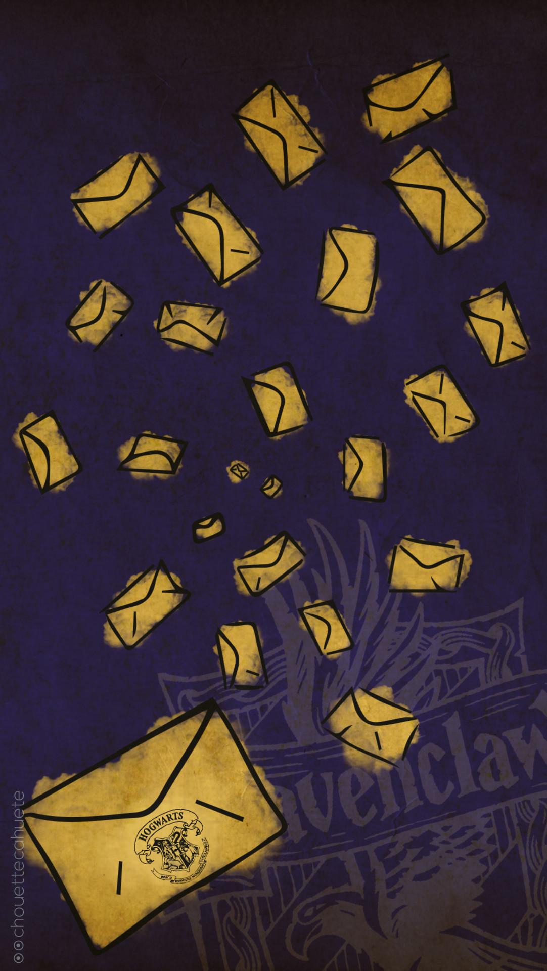 Popular Wallpaper Harry Potter Letter - 101742  Graphic_423487.jpg