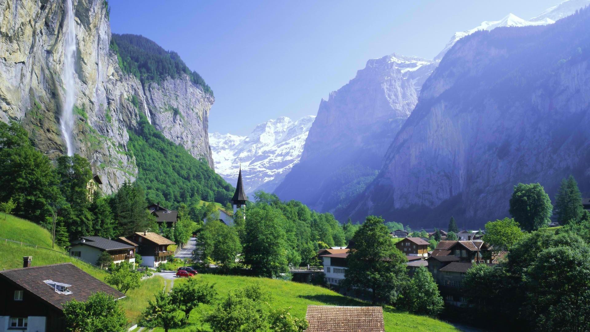 Switzerland wallpaper 69 images - Switzerland wallpaper full hd ...