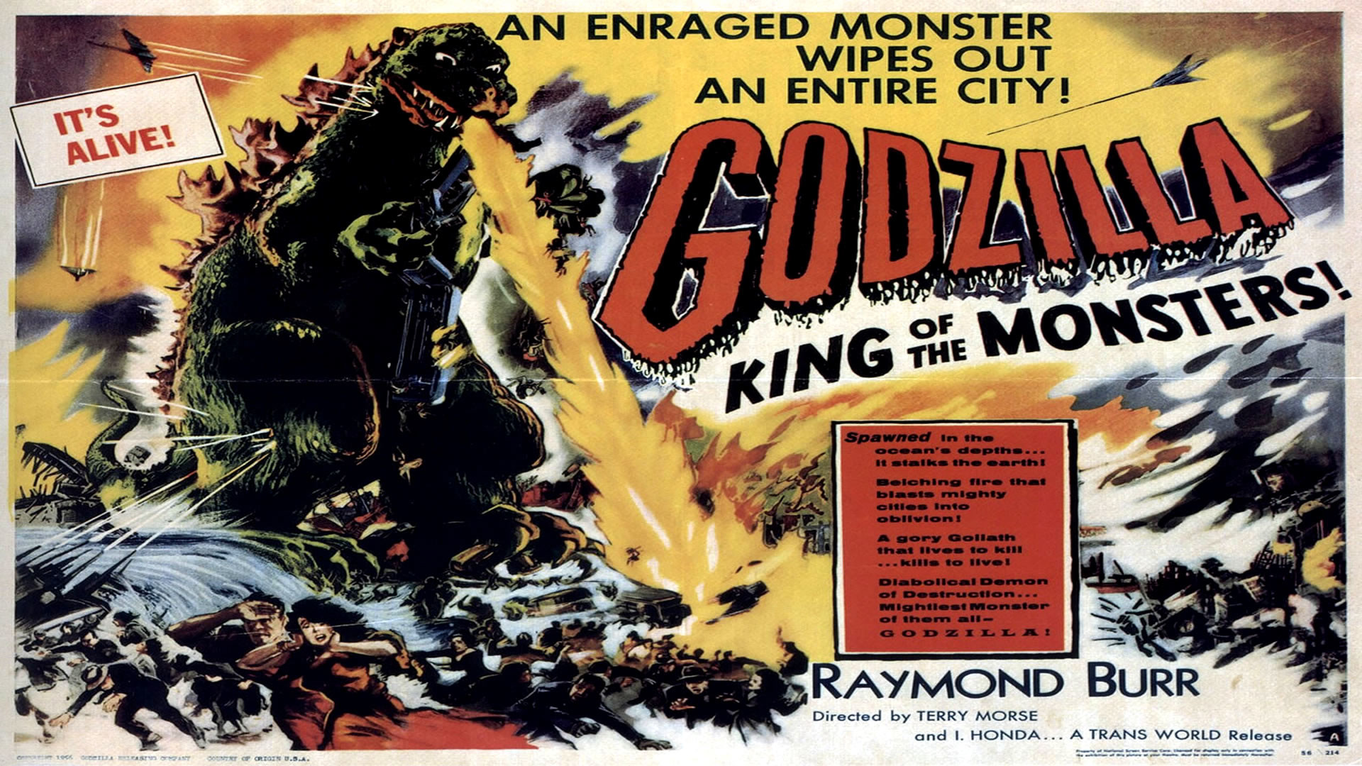 Classic universal monsters wallpaper 72 images - Movie poster wallpaper ...