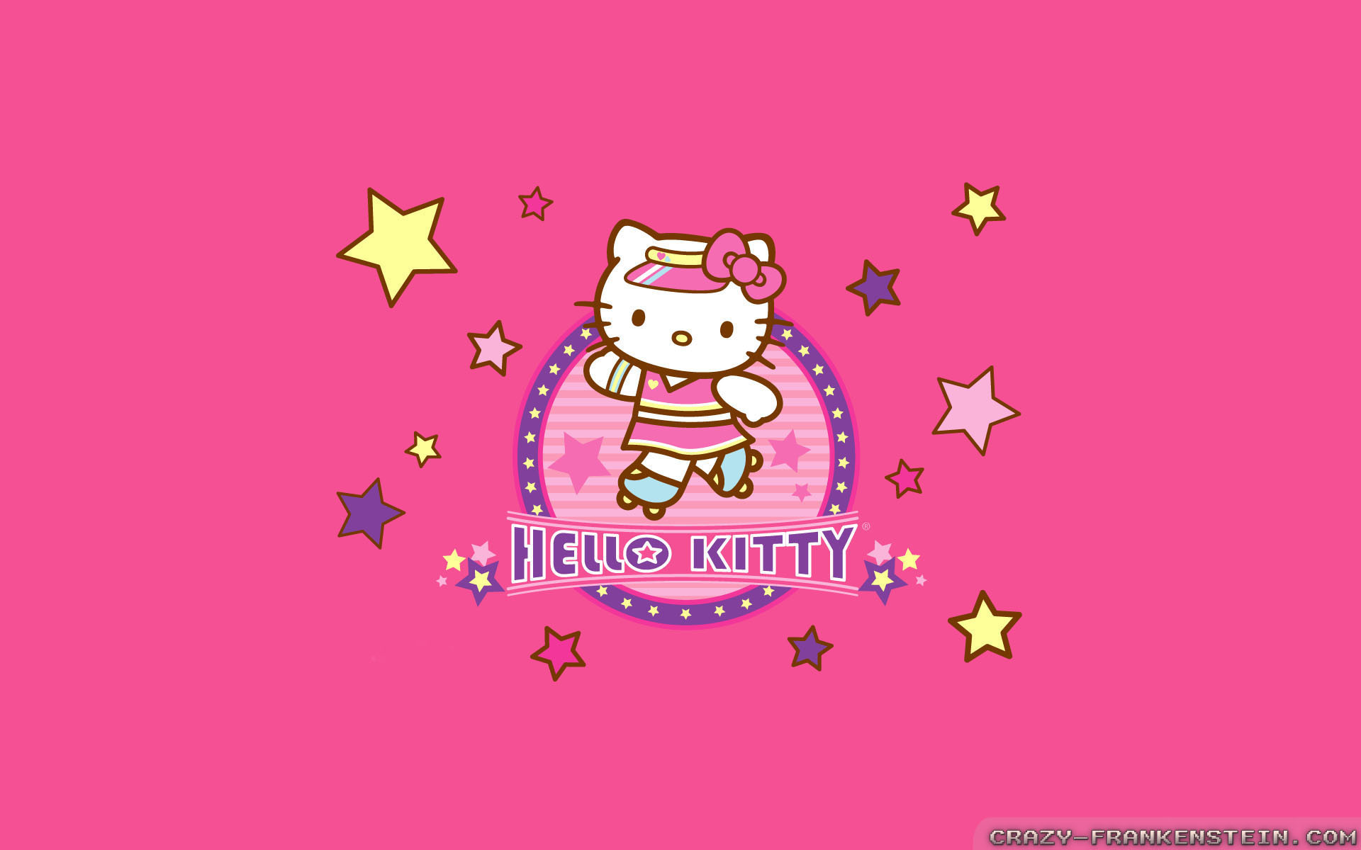 Great Wallpaper Halloween Hello Kitty - 815960-wallpaper-hello-kitty-gif-1920x1200-for-windows-10  You Should Have_756135.jpg