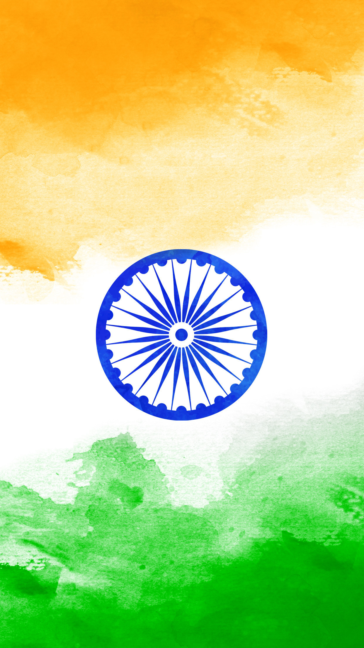 1242x2208 New Mobile Wallpaper 2018 Incredible Indian Flag Mobile Wallpaper 2018 ·①